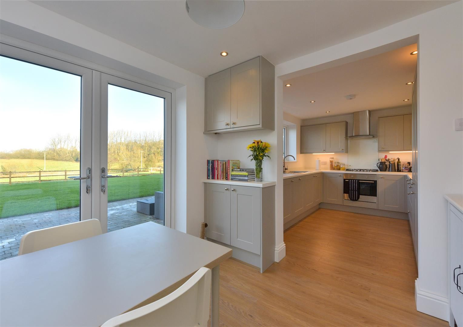 3 bed house for sale in Clent 6