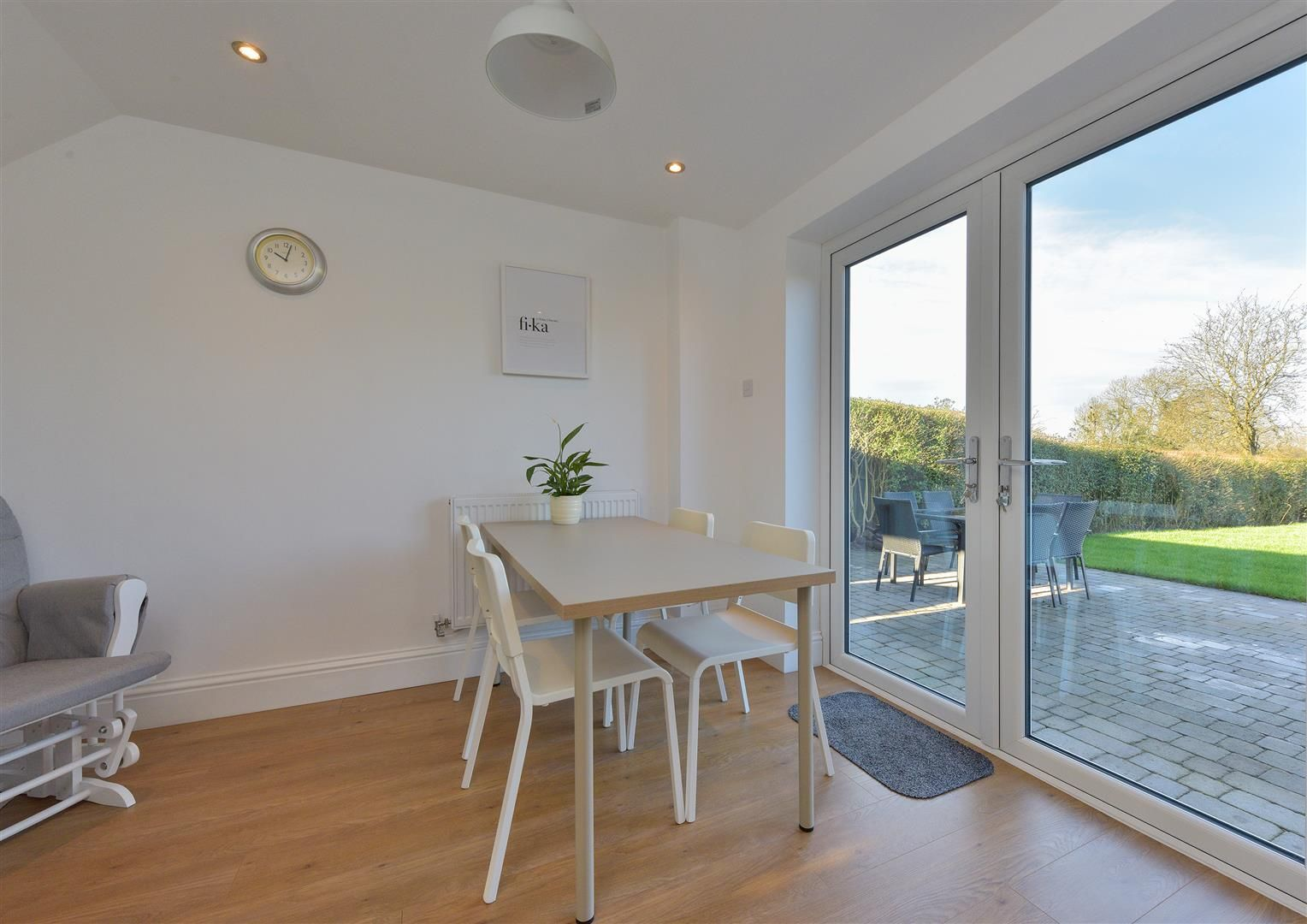 3 bed house for sale in Clent 7