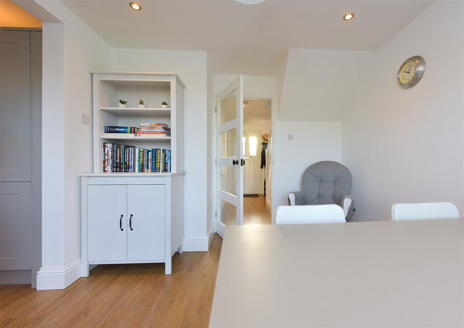 3 bed house for sale in Clent  - Property Image 8