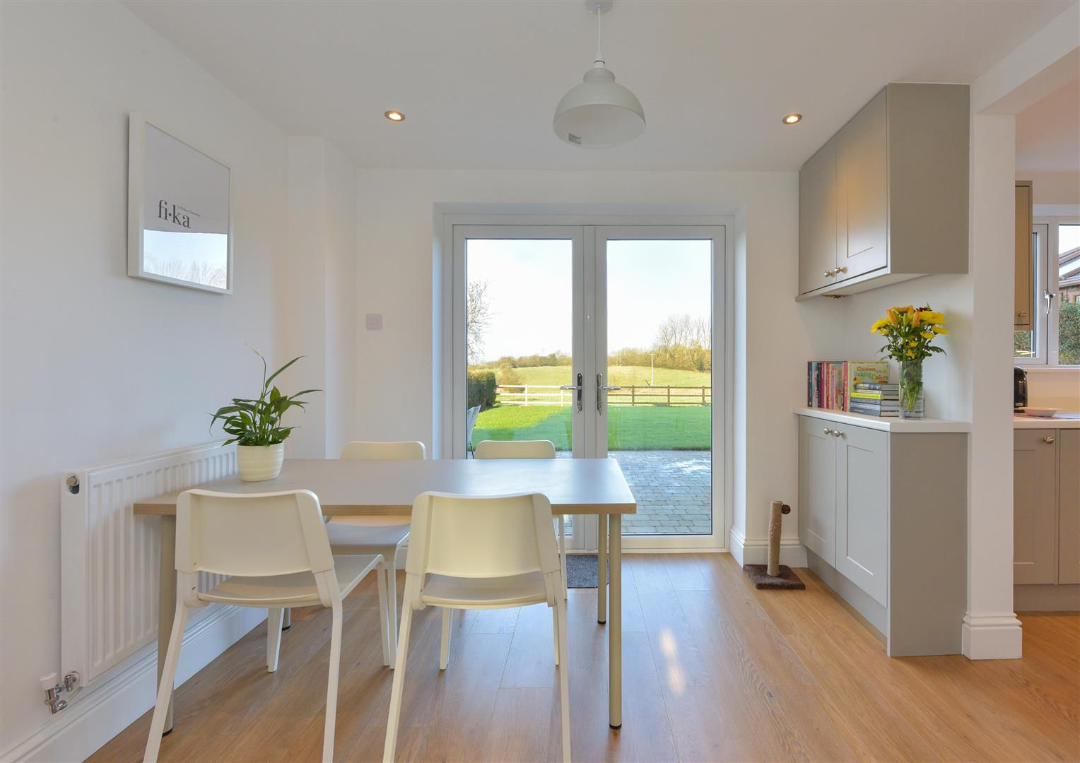 3 bed house for sale in Clent 9