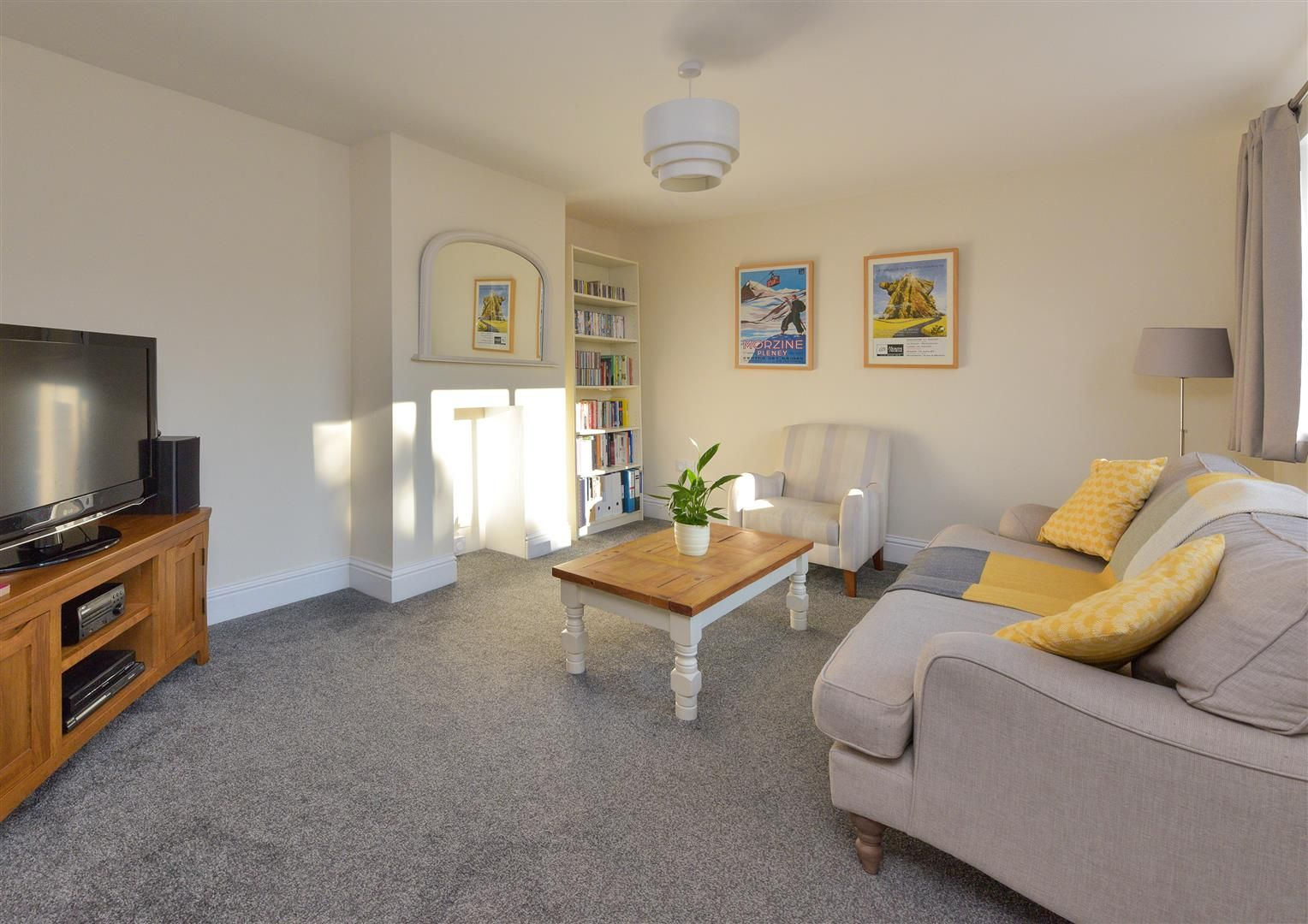 3 bed house for sale in Clent 10