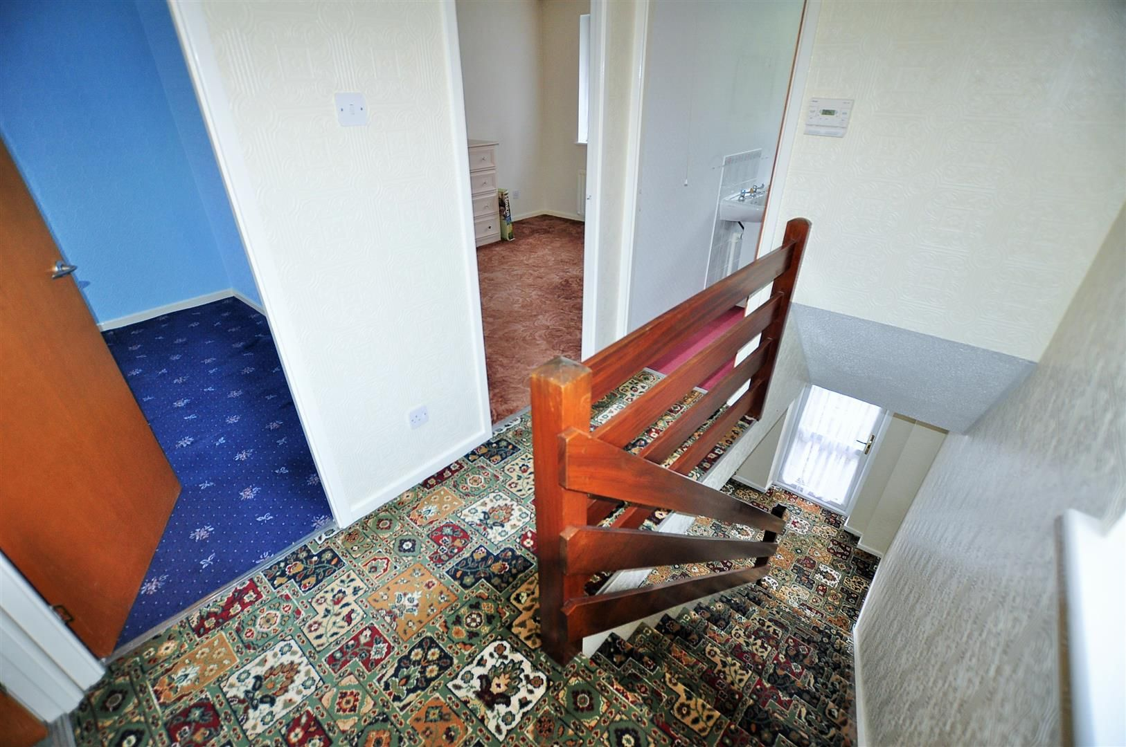 3 bed semi-detached for sale 11