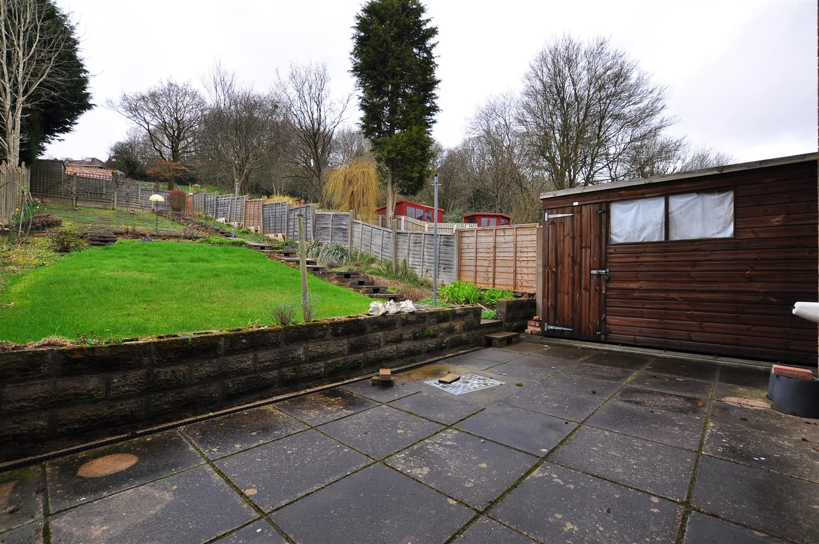 3 bed semi-detached for sale 13