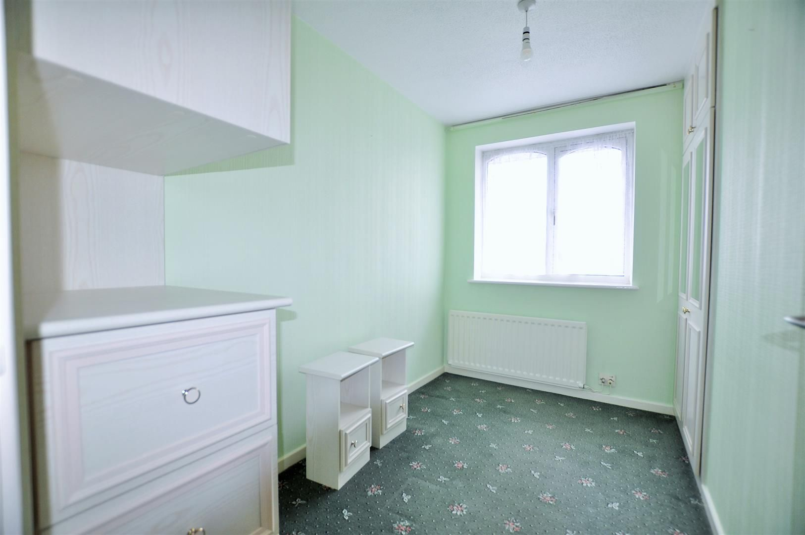 3 bed semi-detached for sale  - Property Image 9