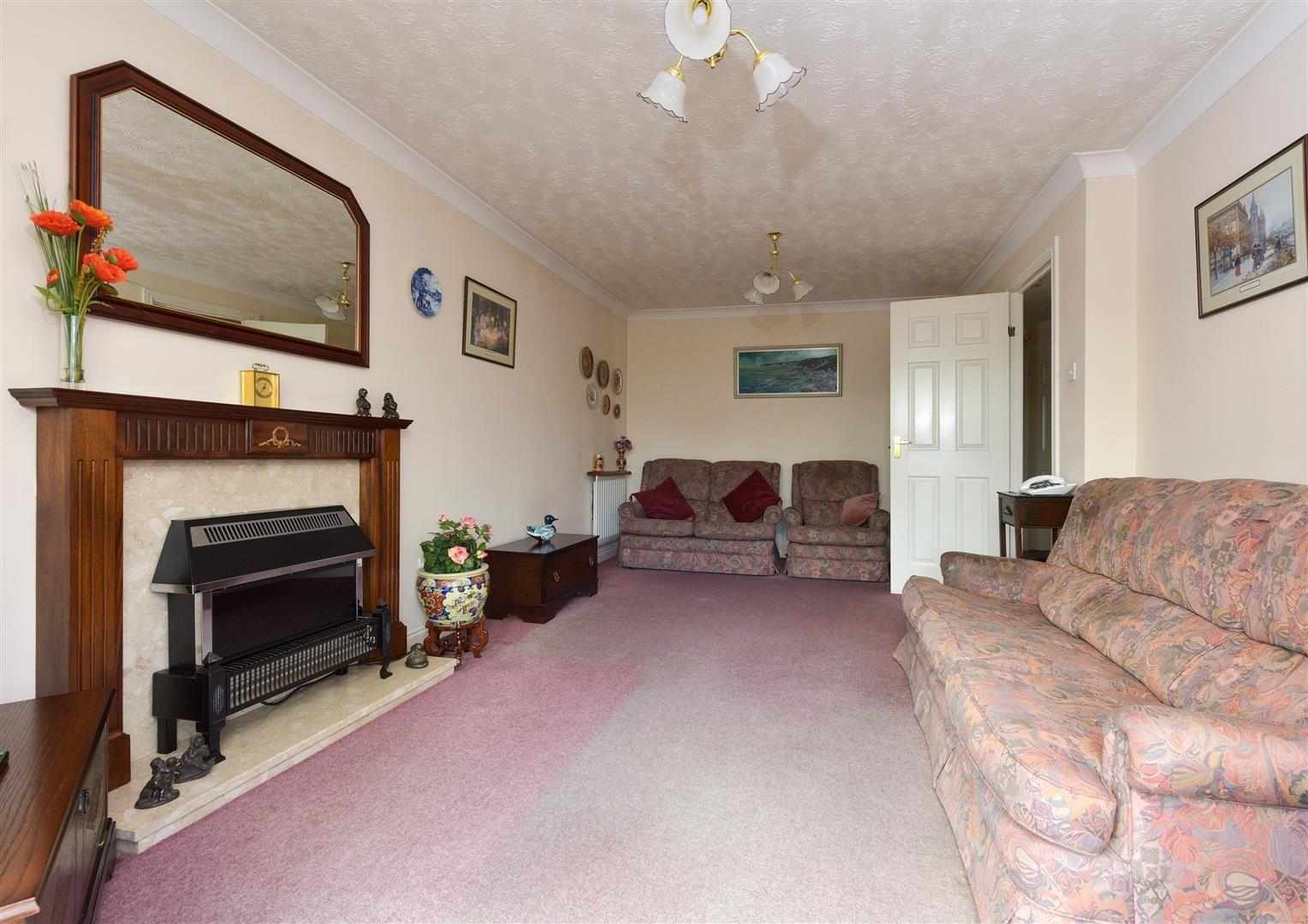 2 bed detached-bungalow for sale 5