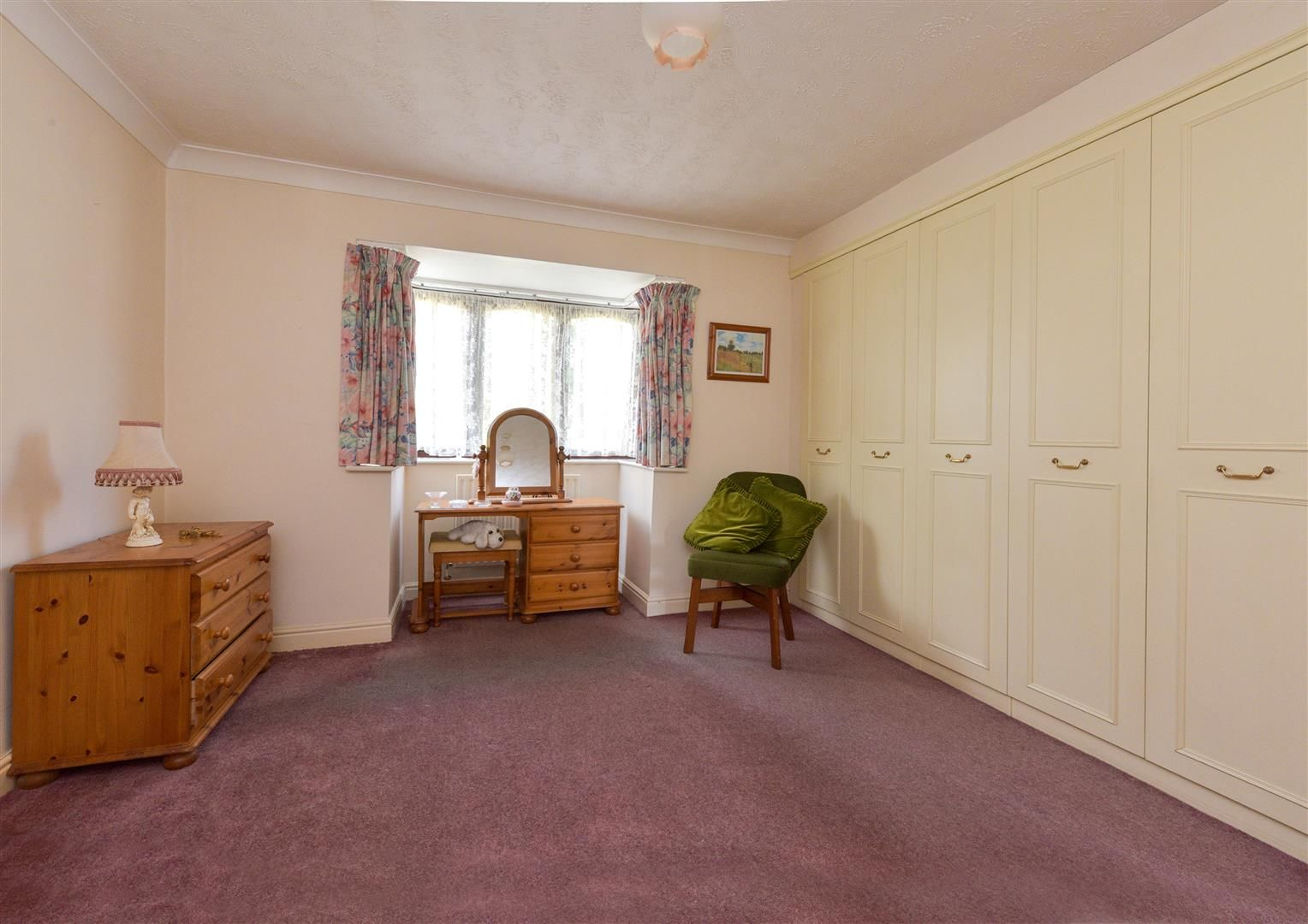 2 bed detached-bungalow for sale 7