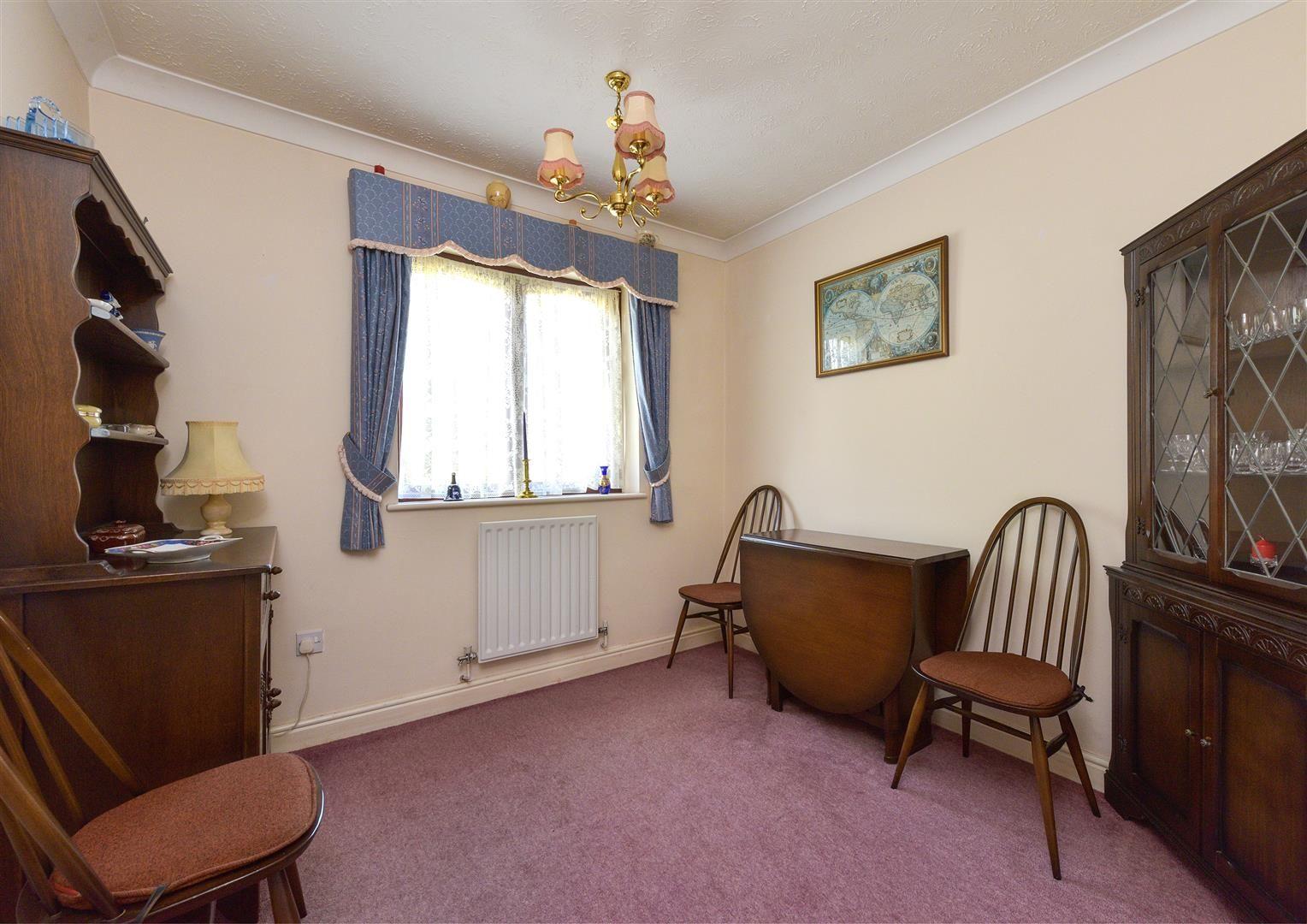 2 bed detached-bungalow for sale 8