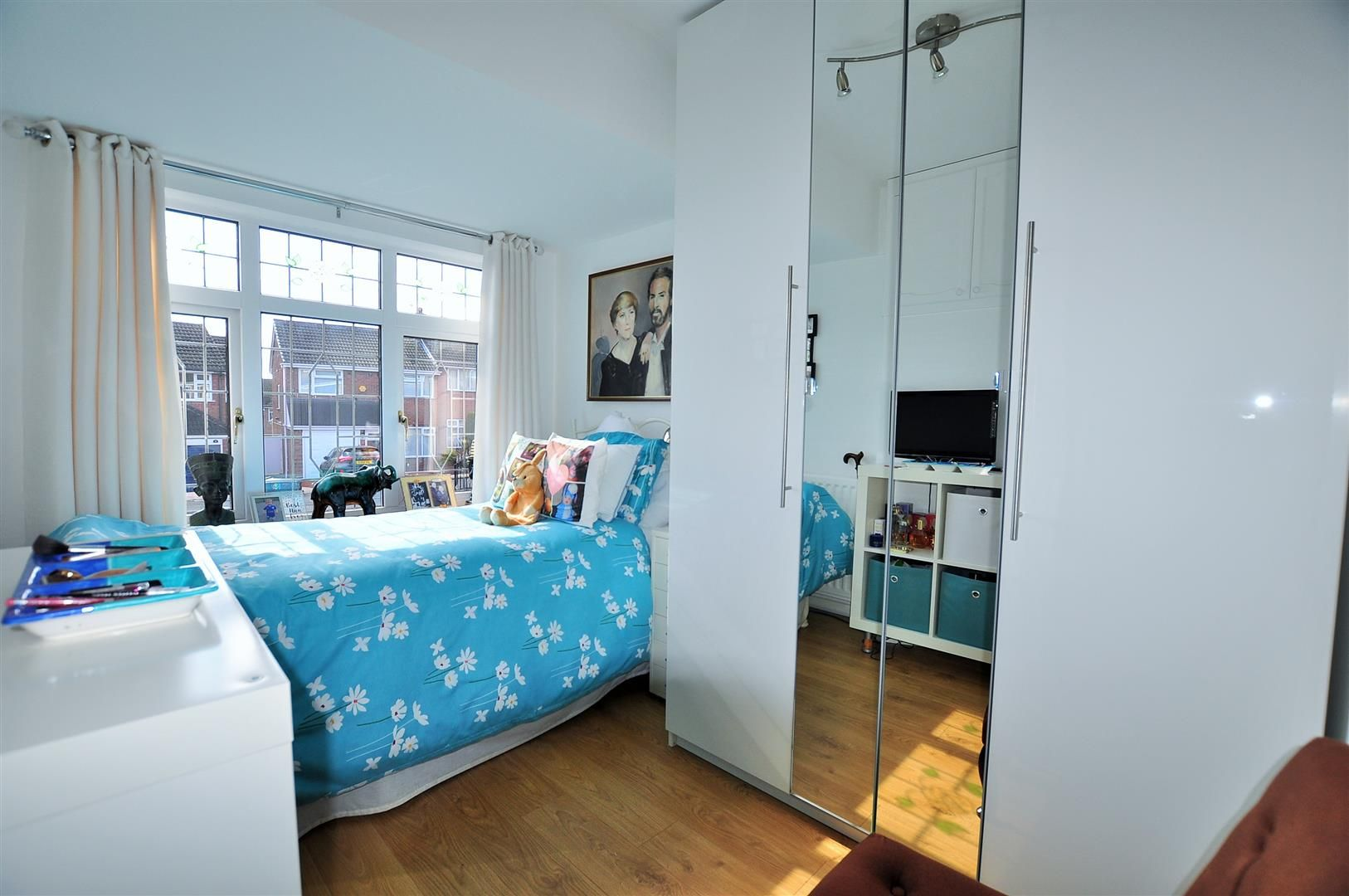 4 bed semi-detached for sale  - Property Image 13