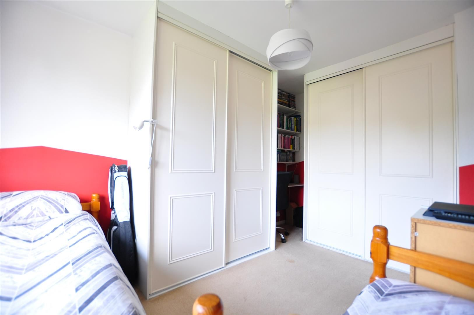 4 bed semi-detached for sale 17
