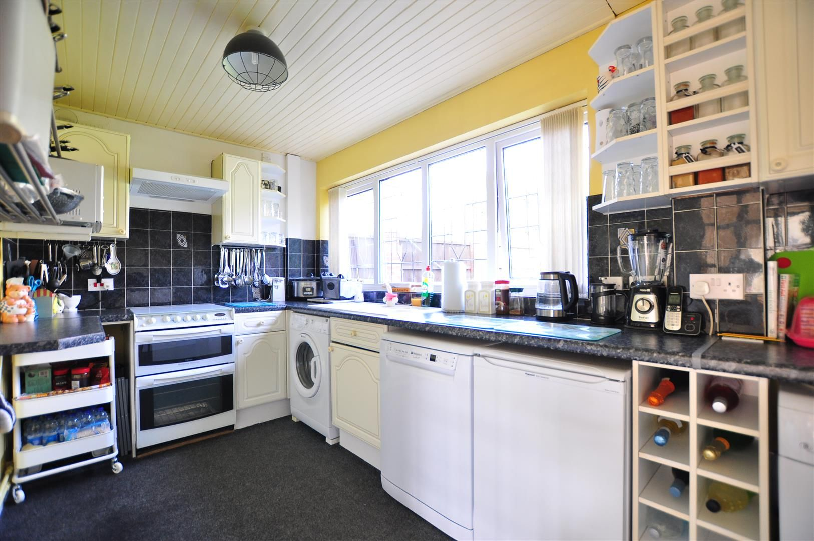 4 bed semi-detached for sale 6