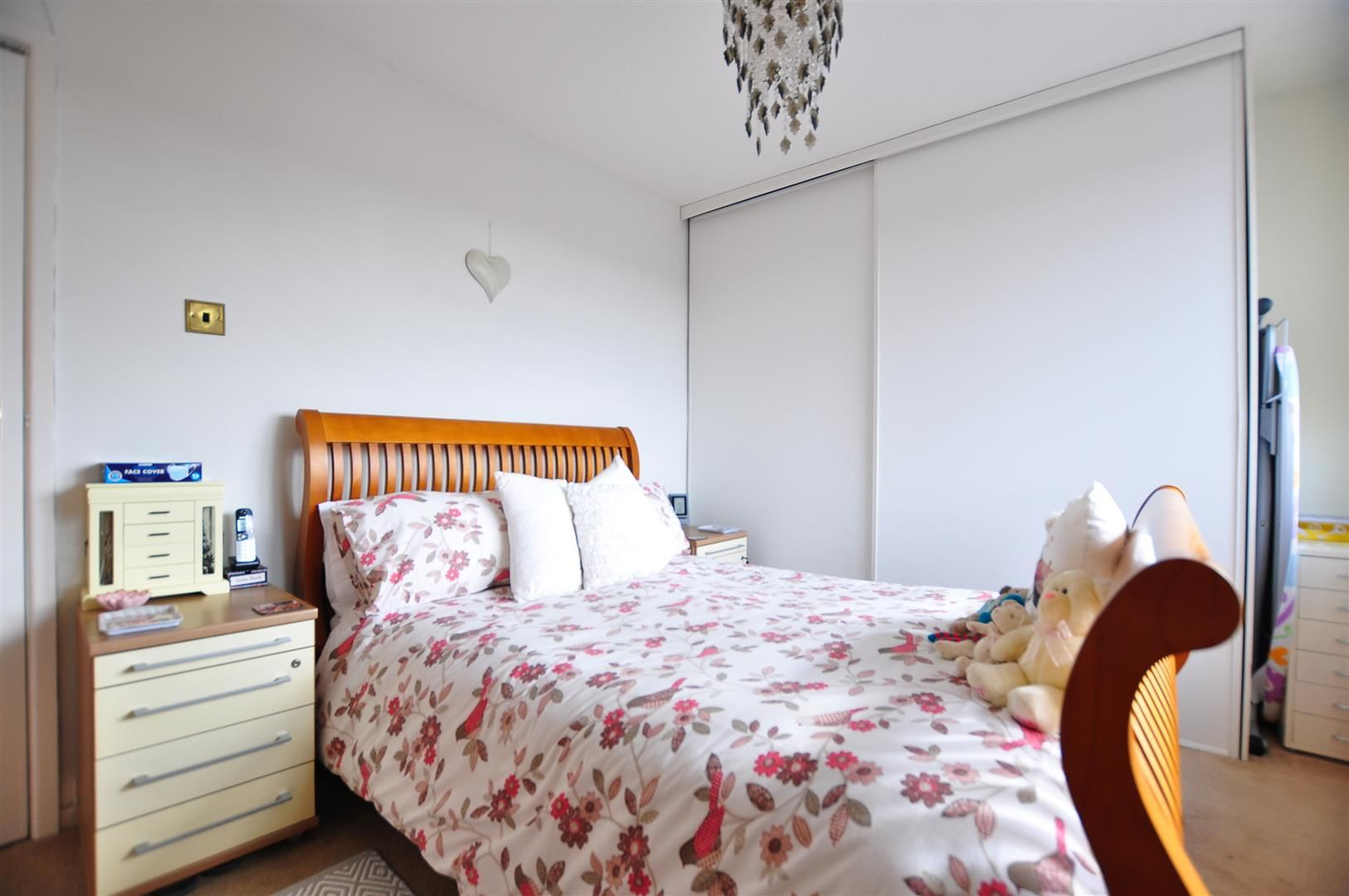 4 bed semi-detached for sale  - Property Image 10