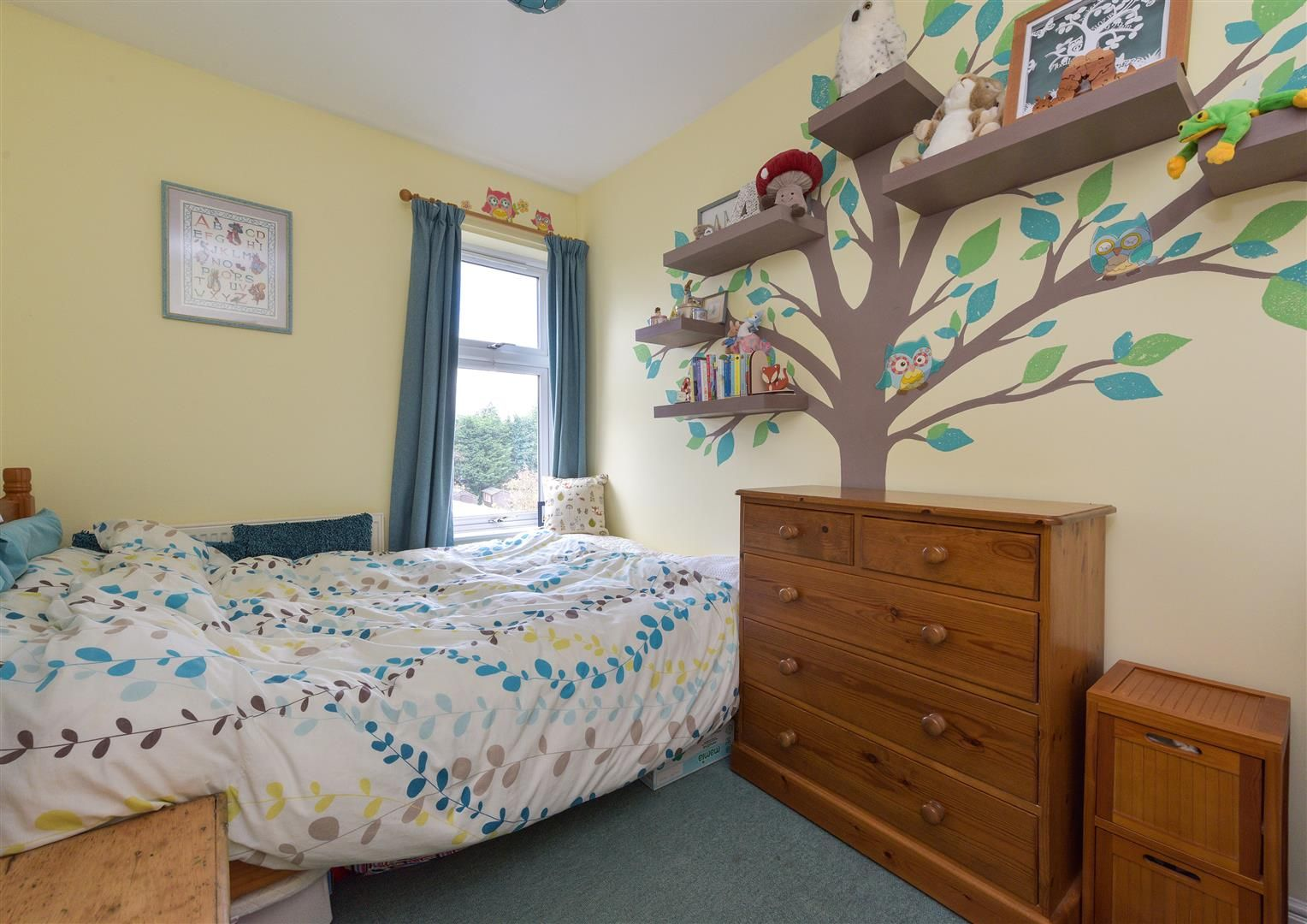 3 bed end-of-terrace for sale  - Property Image 13