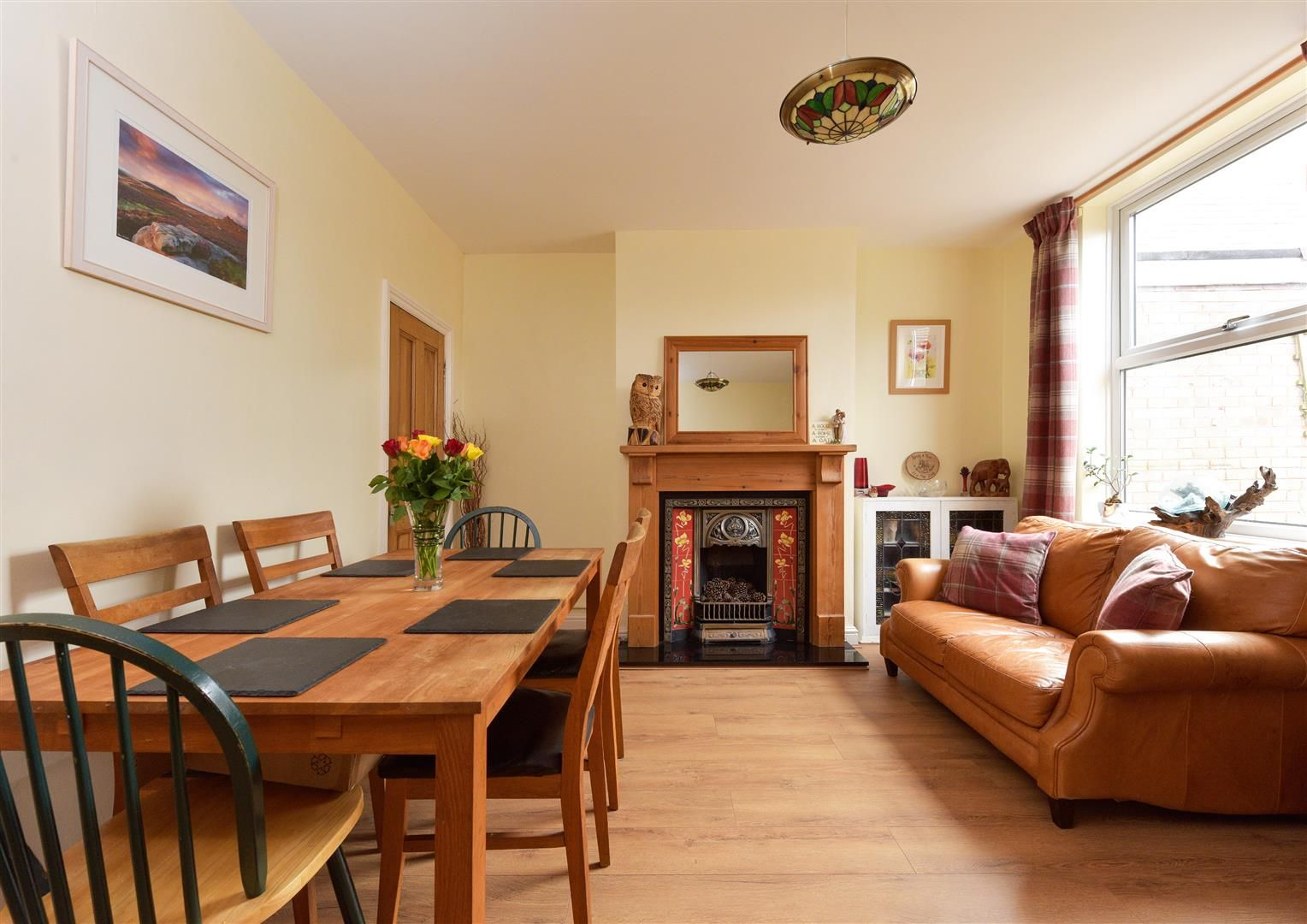 3 bed end-of-terrace for sale 5