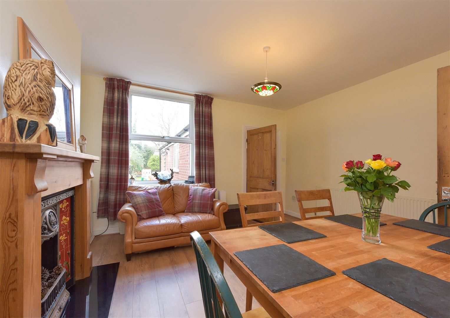 3 bed end-of-terrace for sale 7
