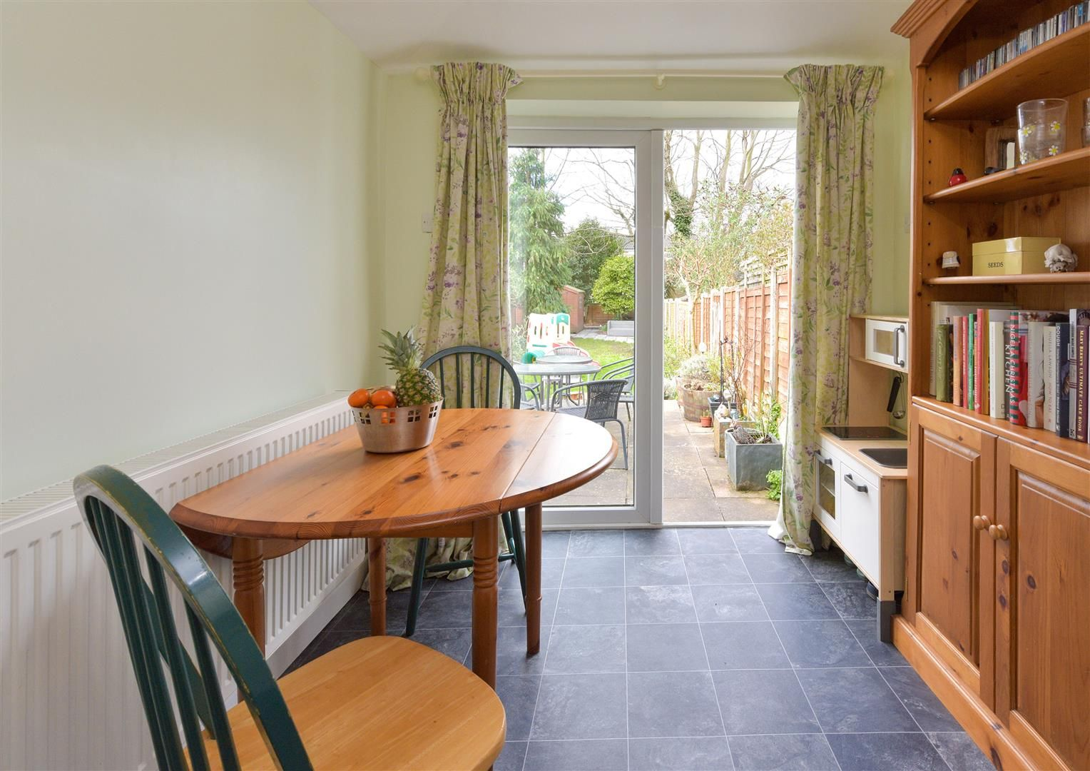 3 bed end-of-terrace for sale  - Property Image 8