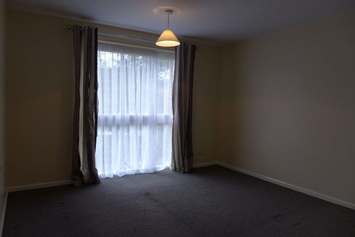 2 bed  to rent  - Property Image 8