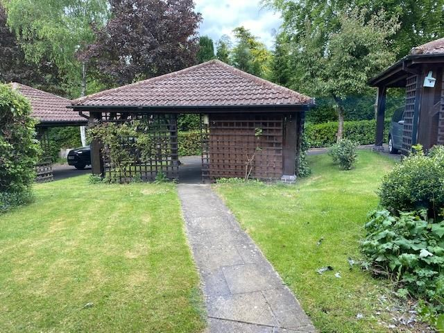 2 bed apartment for sale in Belbroughton 2