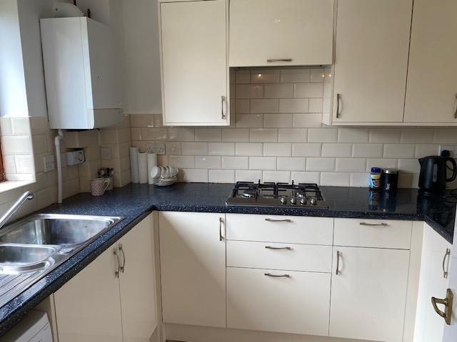 2 bed apartment for sale in Belbroughton 4