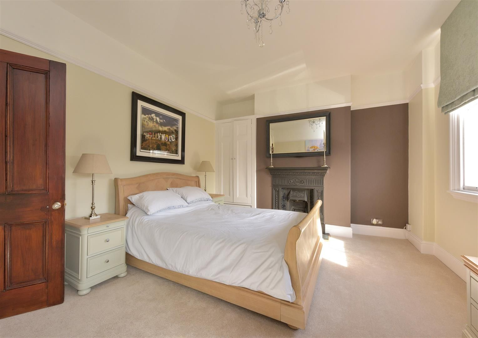 4 bed terraced for sale in Old Quarter  - Property Image 10