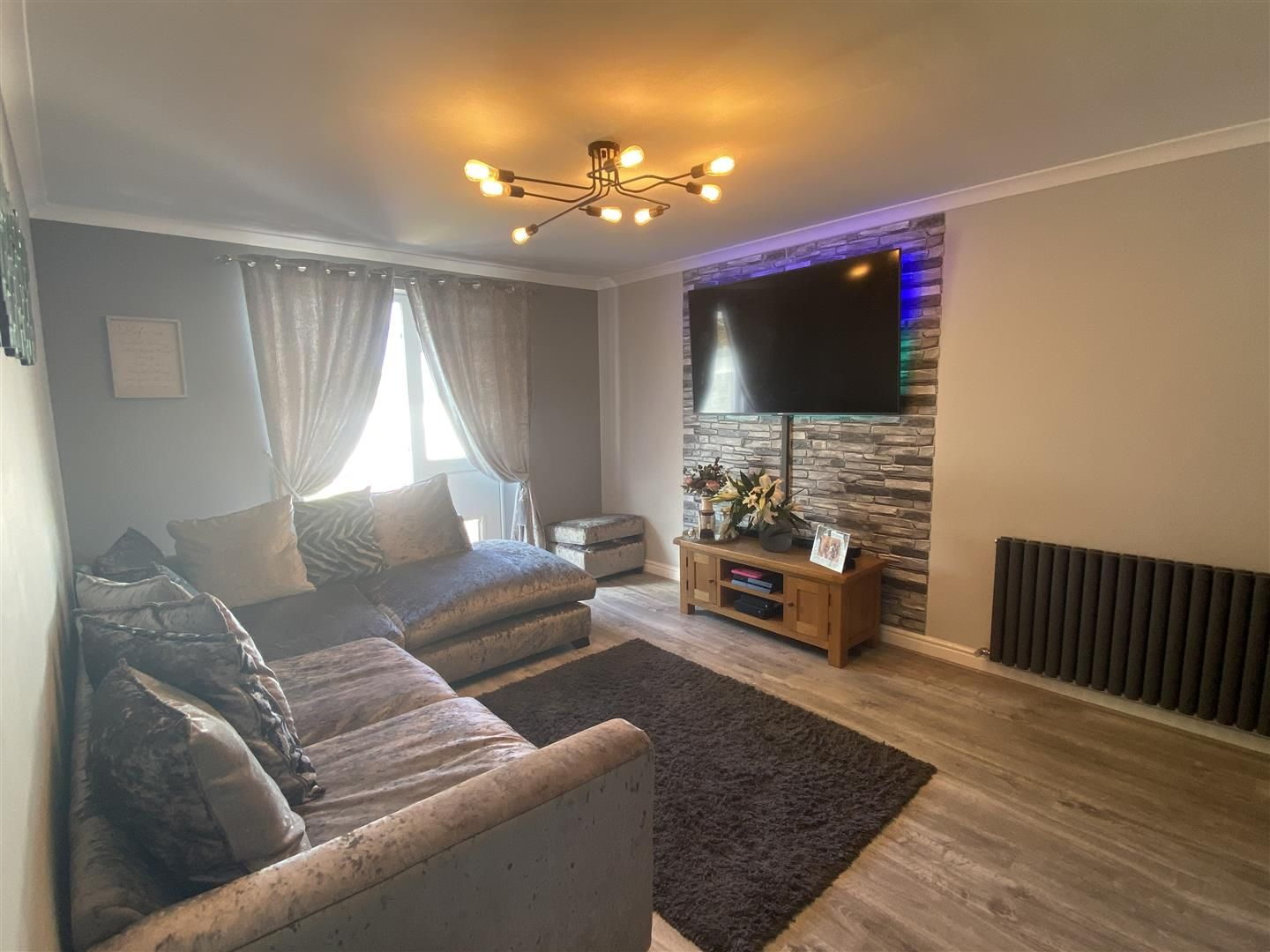 2 bed semi-detached for sale in Lye  - Property Image 2