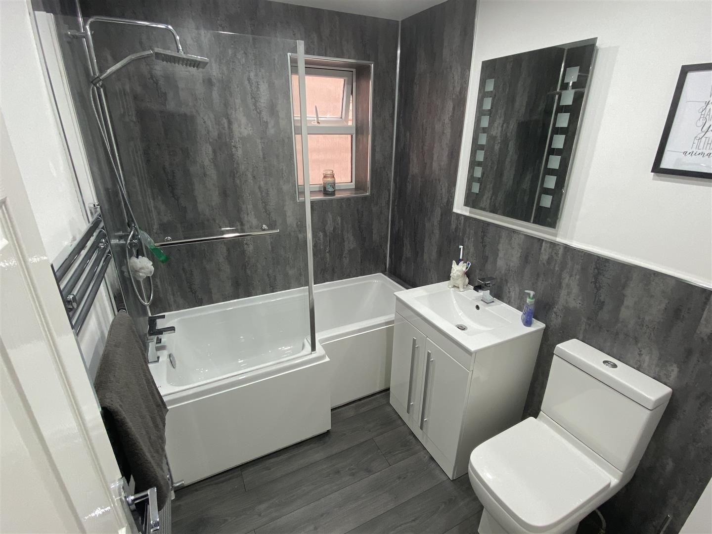 2 bed semi-detached for sale in Lye  - Property Image 11