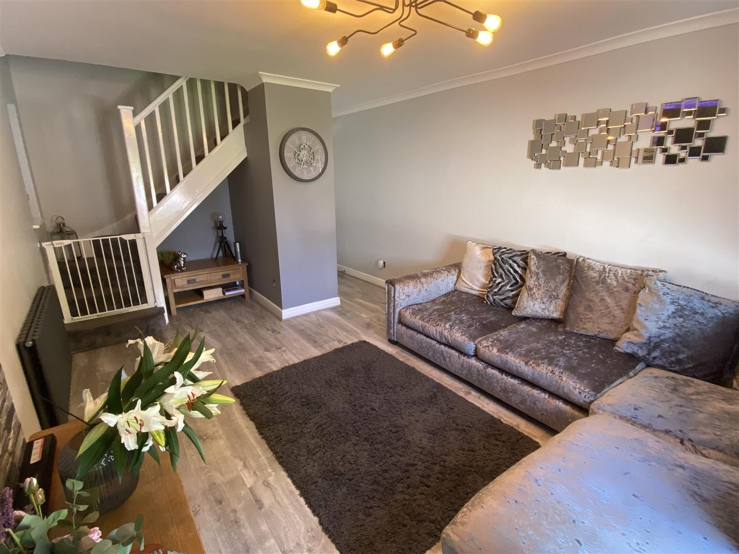 2 bed semi-detached for sale in Lye  - Property Image 3