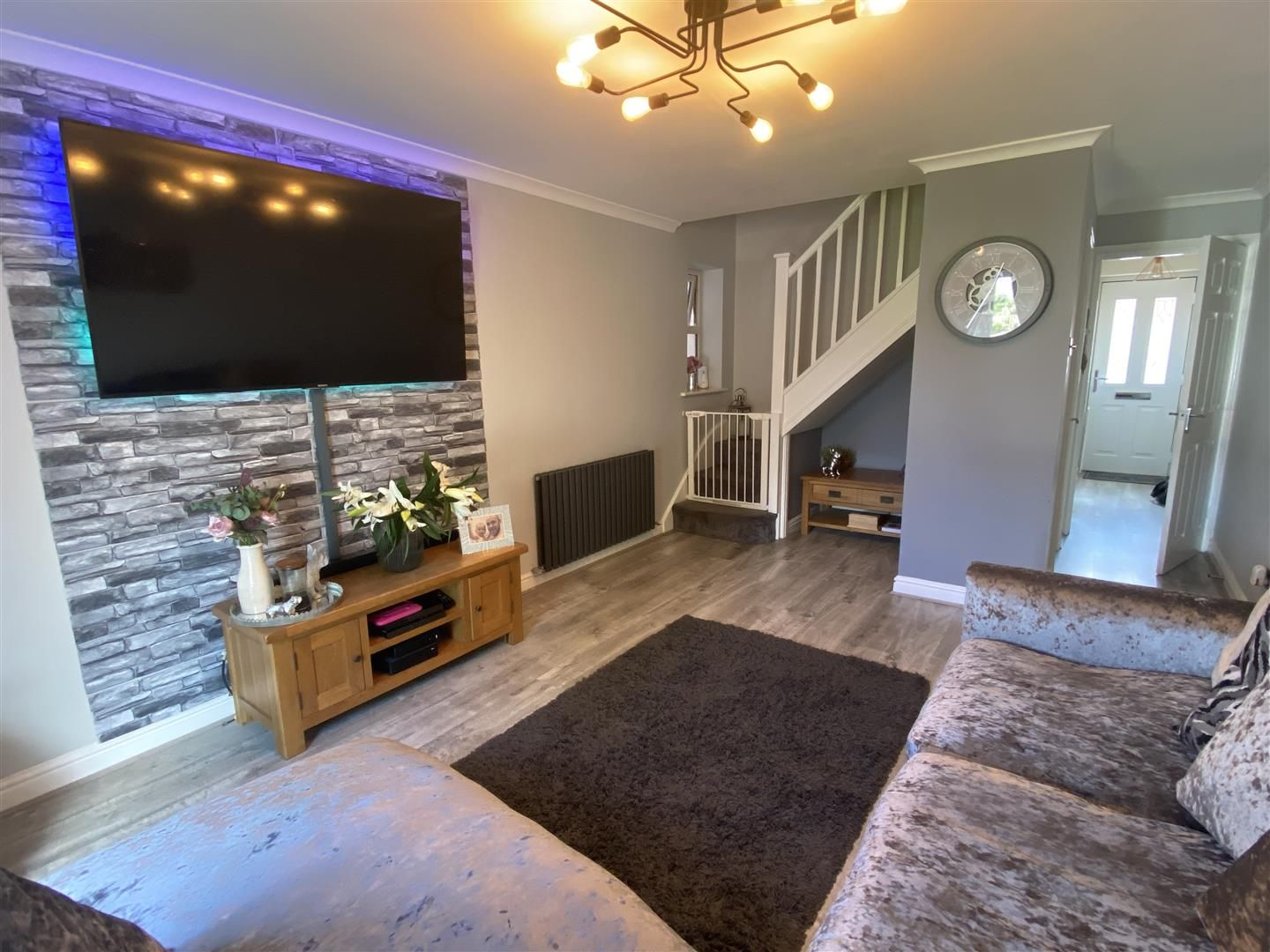 2 bed semi-detached for sale in Lye  - Property Image 4