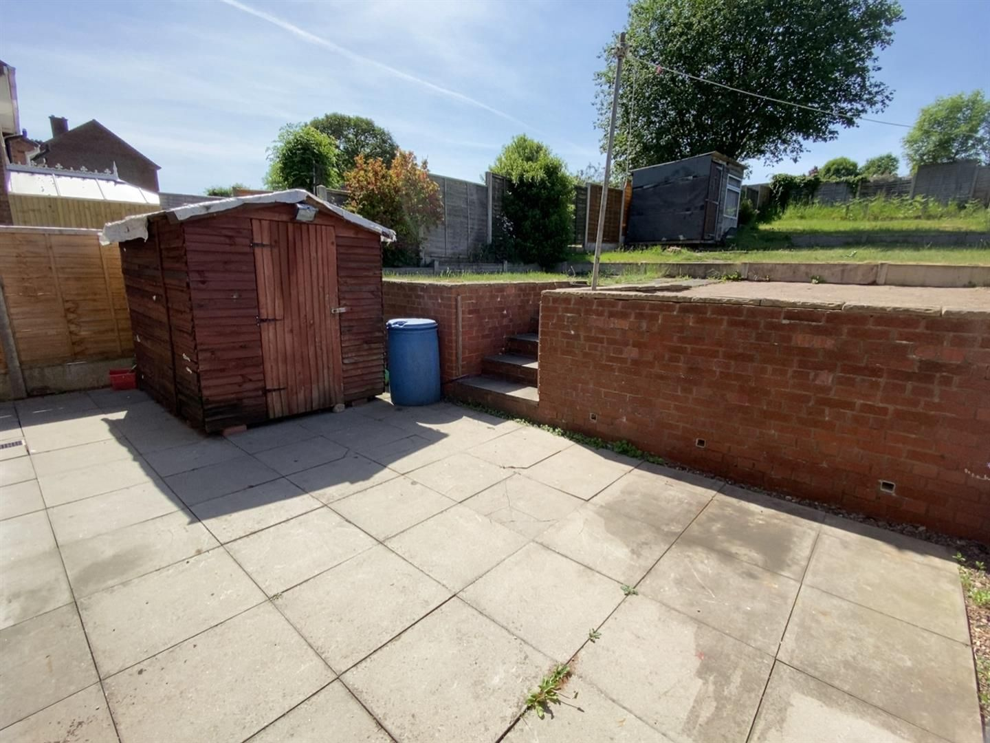 3 bed semi-detached for sale  - Property Image 16