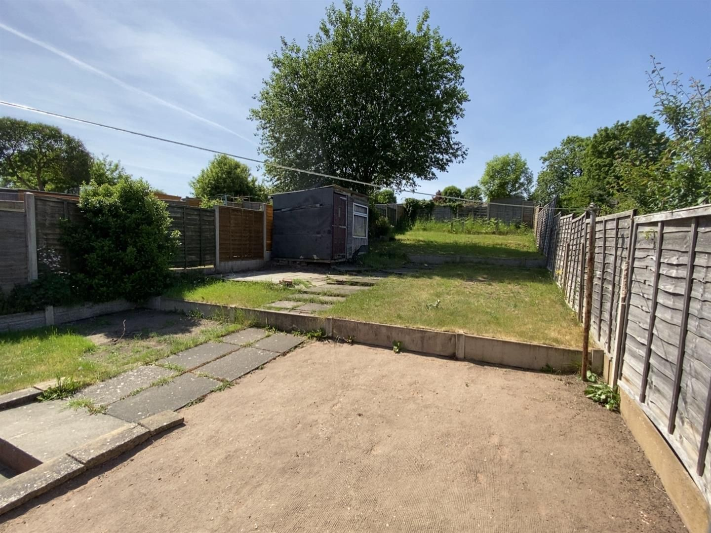 3 bed semi-detached for sale  - Property Image 17