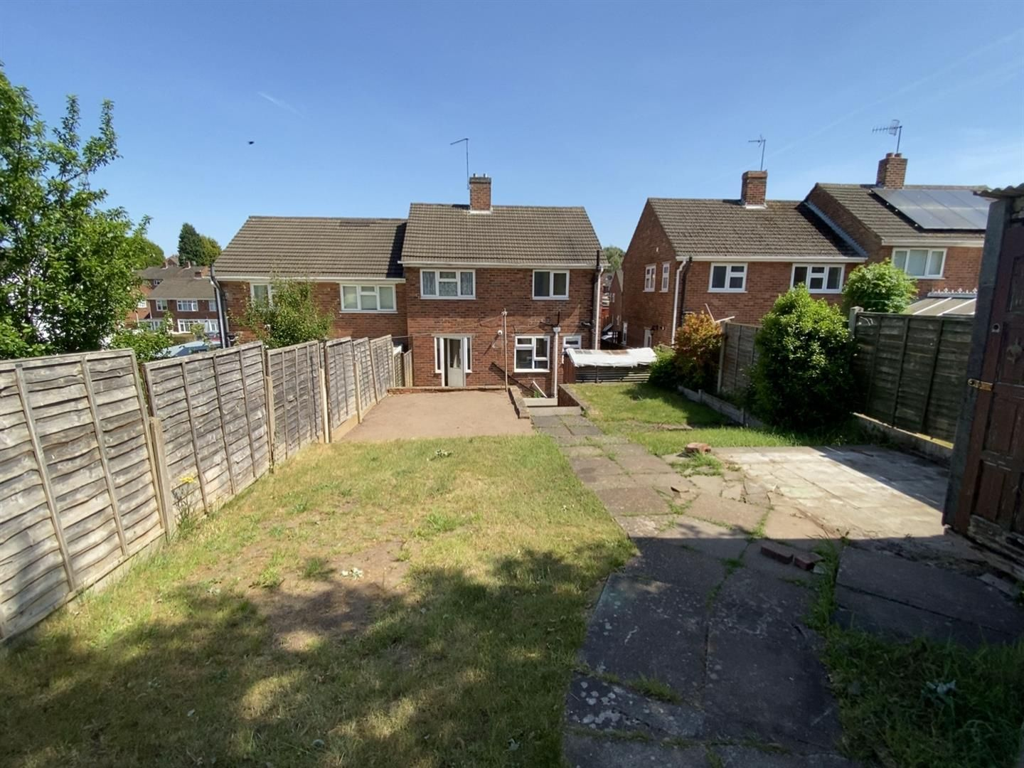 3 bed semi-detached for sale  - Property Image 18