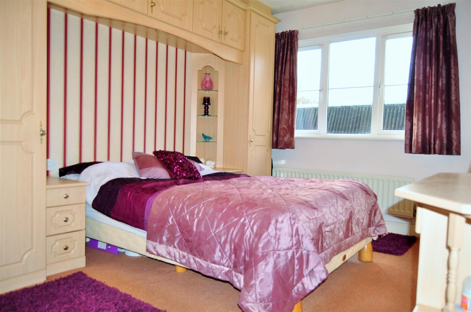 4 bed detached for sale  - Property Image 11