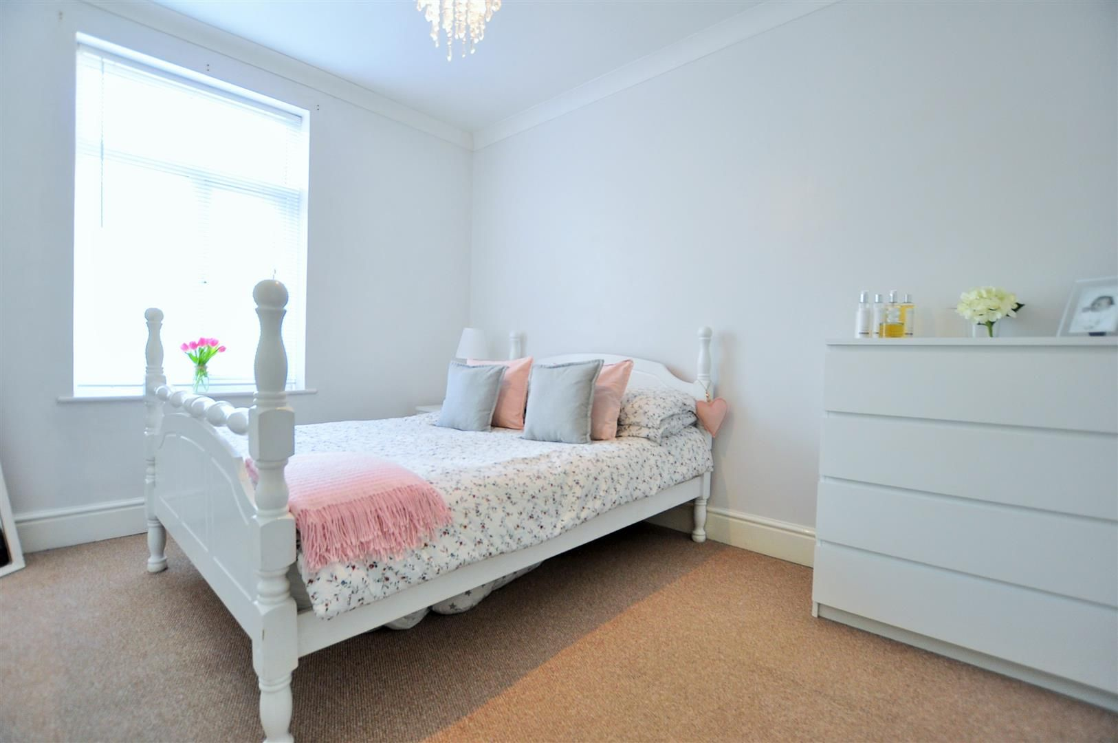 2 bed terraced for sale 11