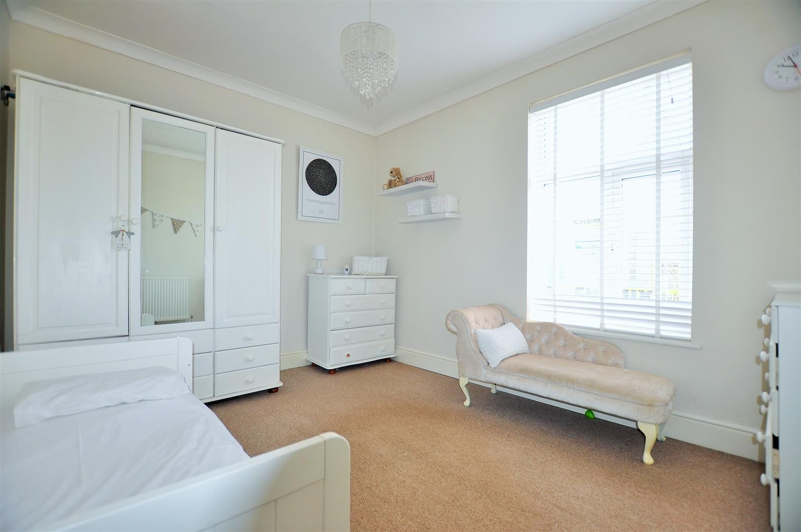 2 bed terraced for sale 14
