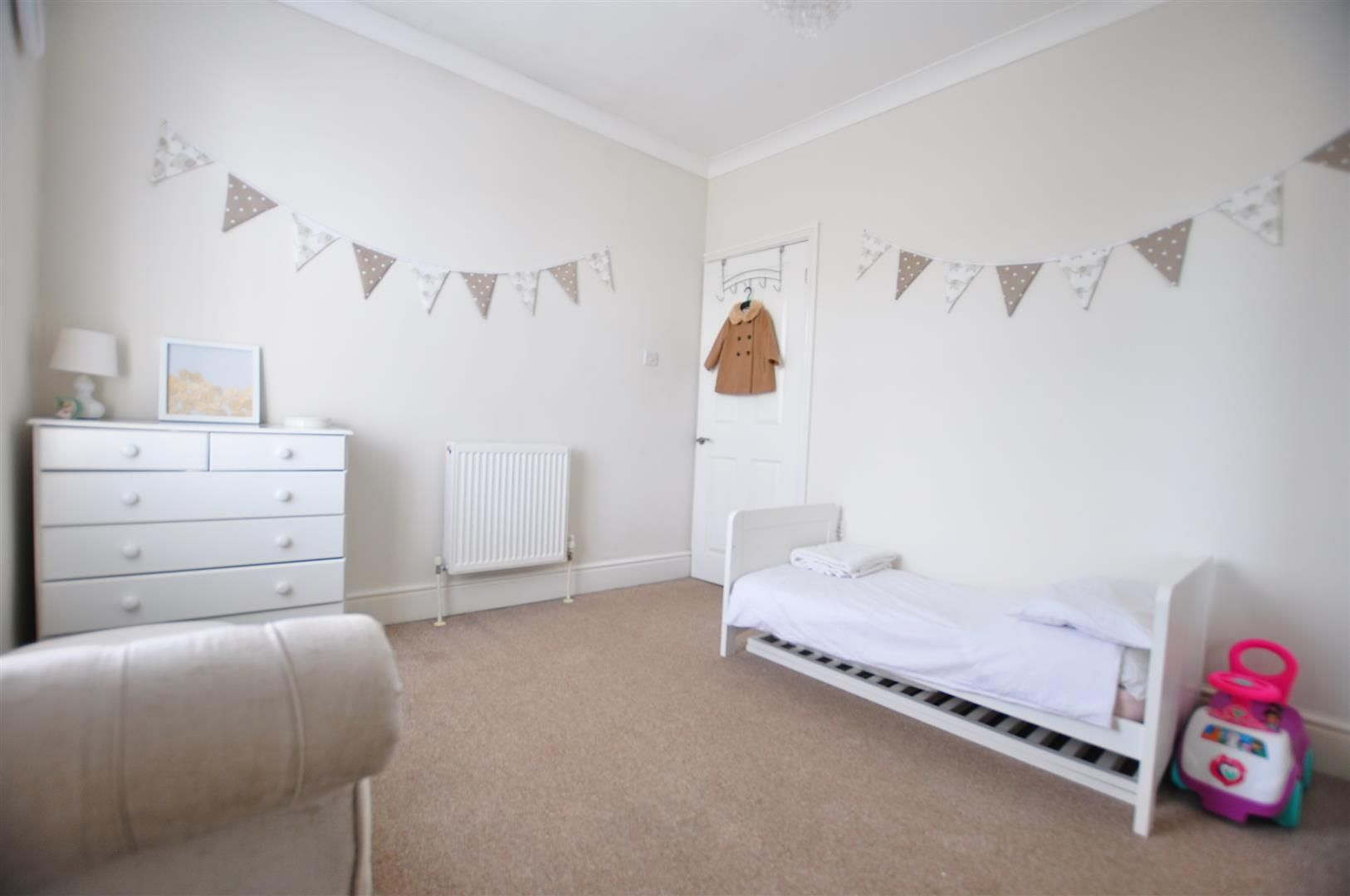 2 bed terraced for sale  - Property Image 15