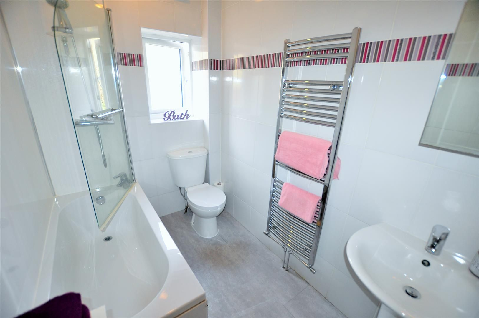2 bed terraced for sale 16