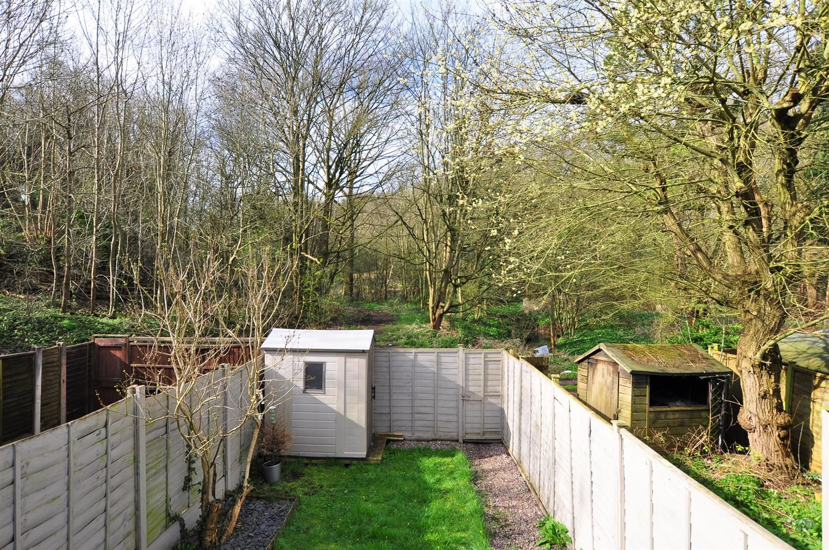 2 bed terraced for sale  - Property Image 18