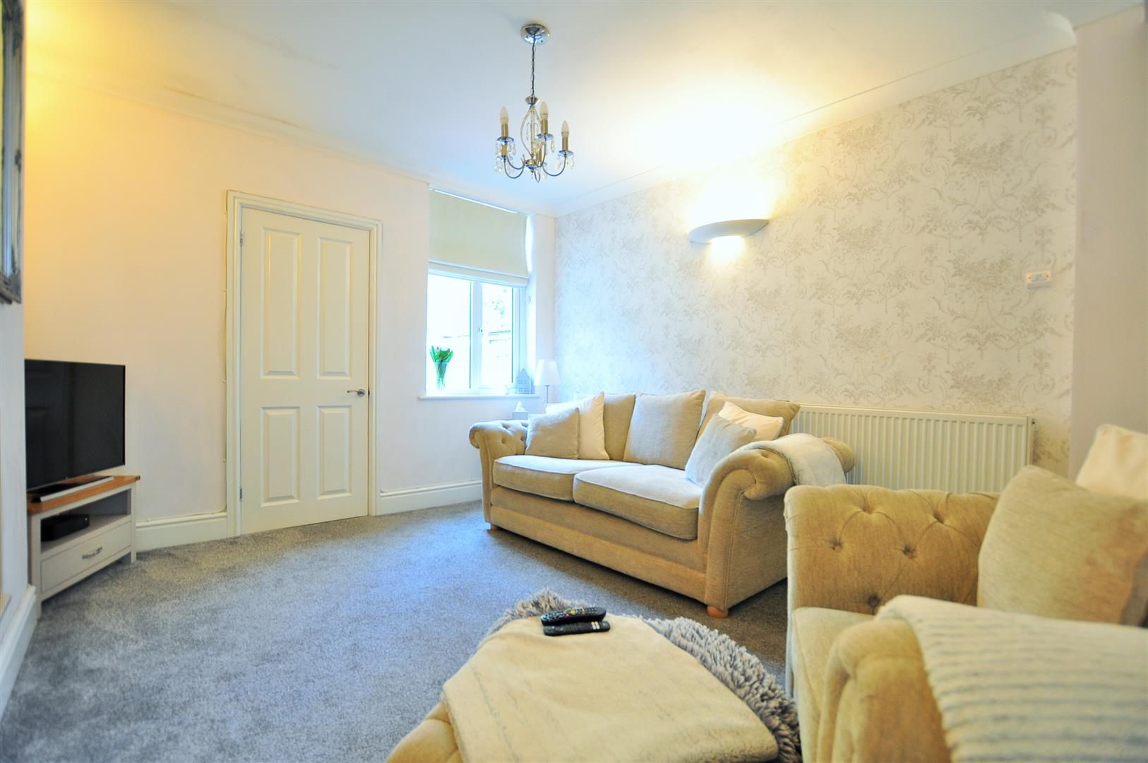 2 bed terraced for sale 4