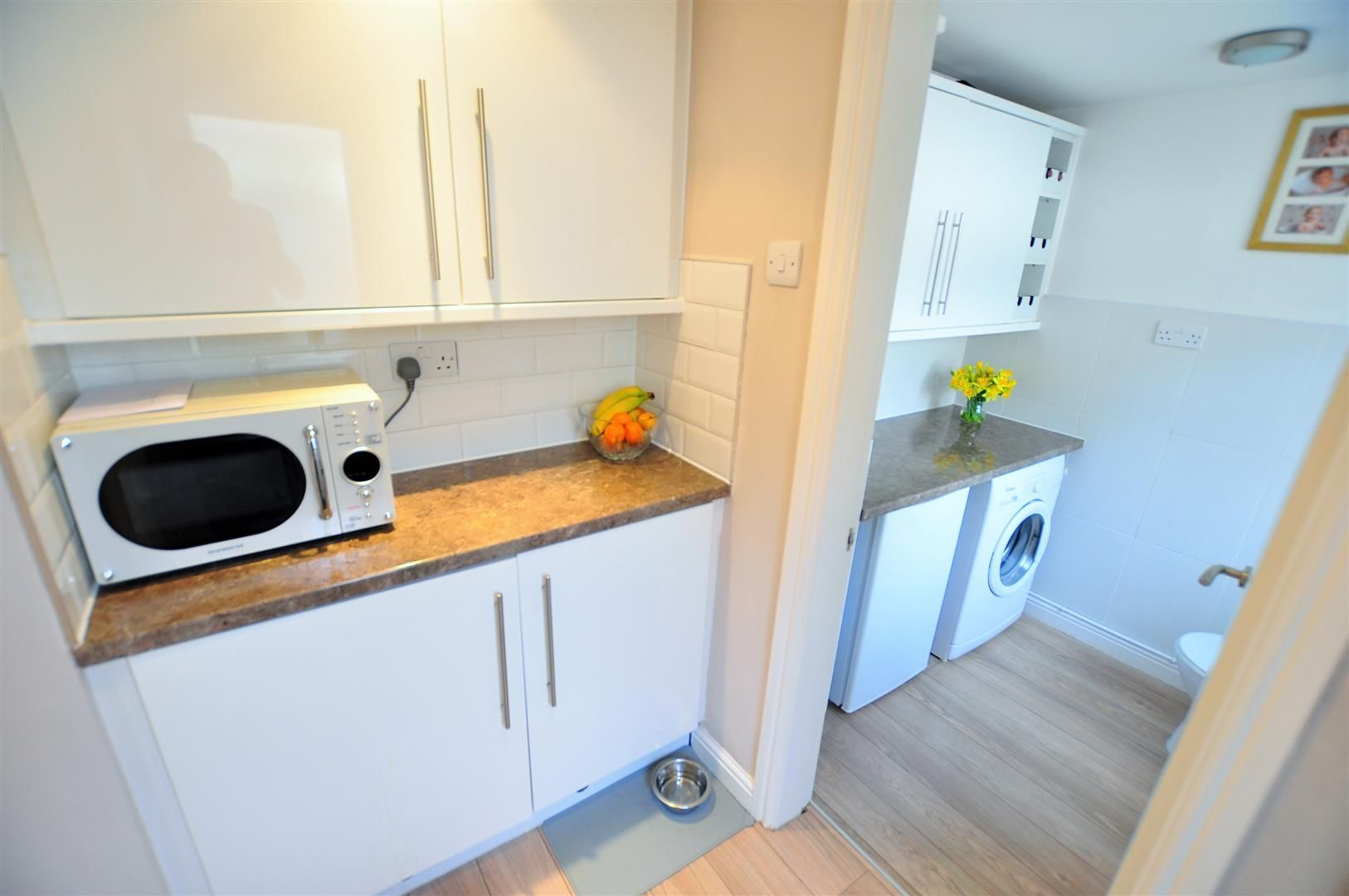 2 bed terraced for sale 9