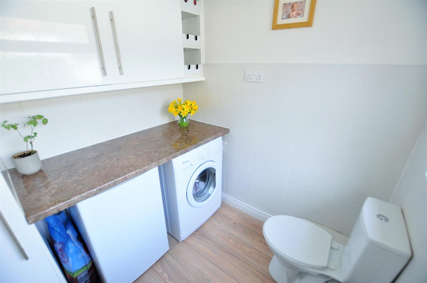 2 bed terraced for sale  - Property Image 10