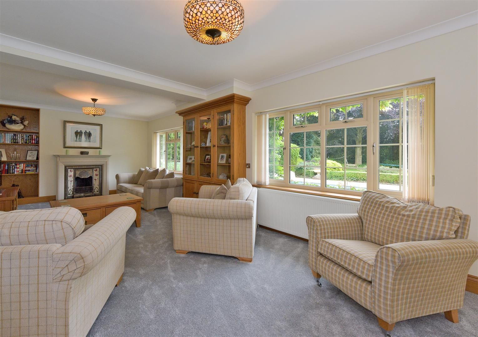 5 bed detached for sale  - Property Image 12