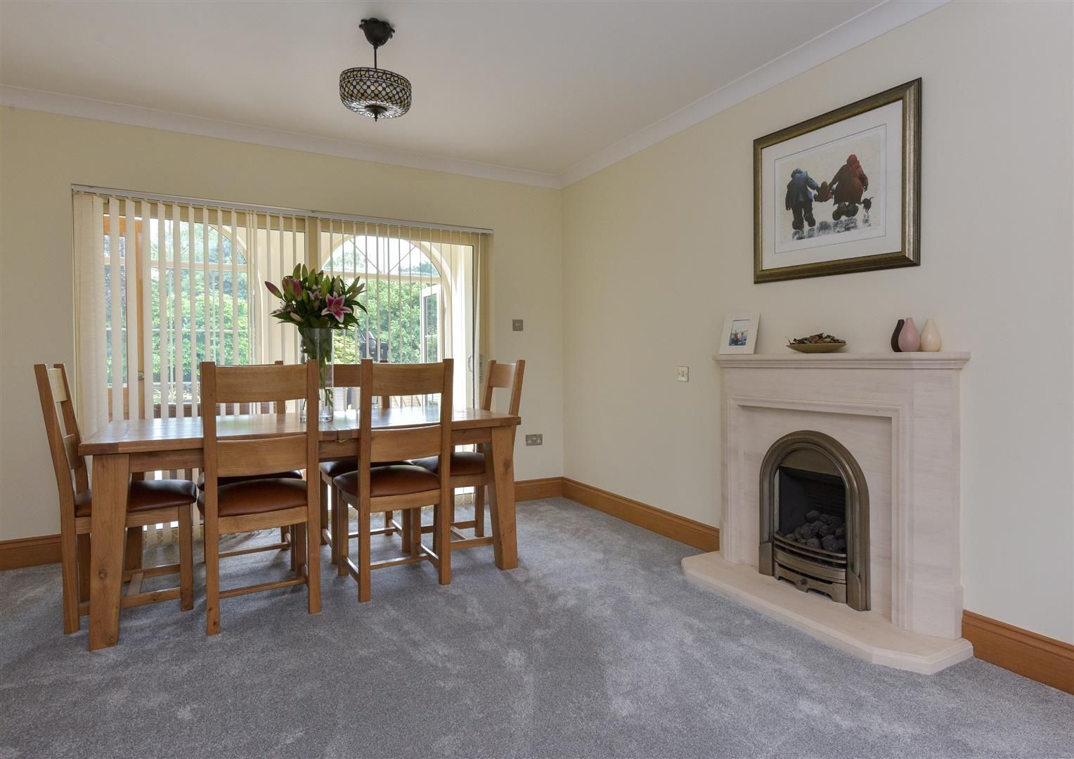 5 bed detached for sale  - Property Image 13