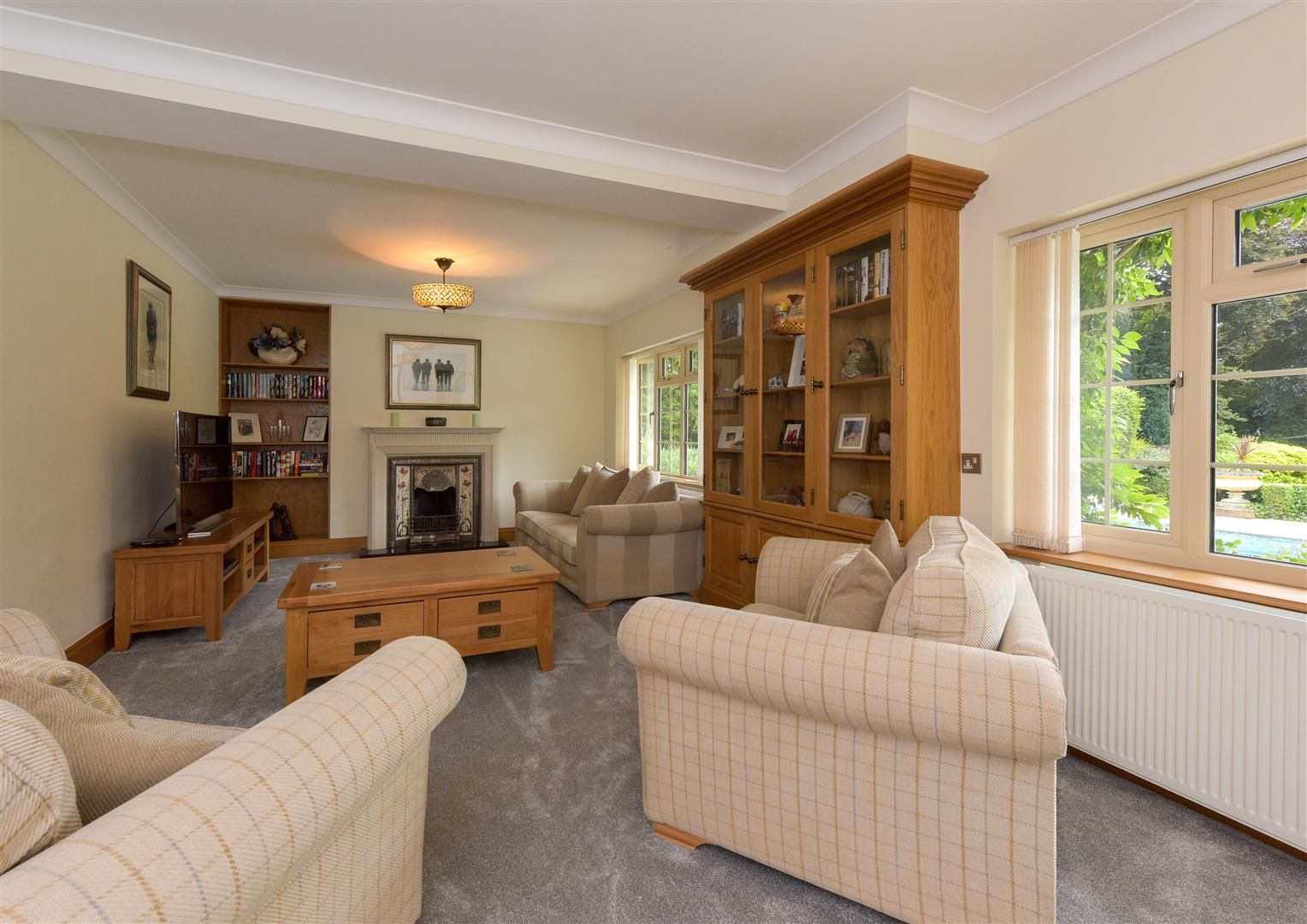 5 bed detached for sale  - Property Image 14
