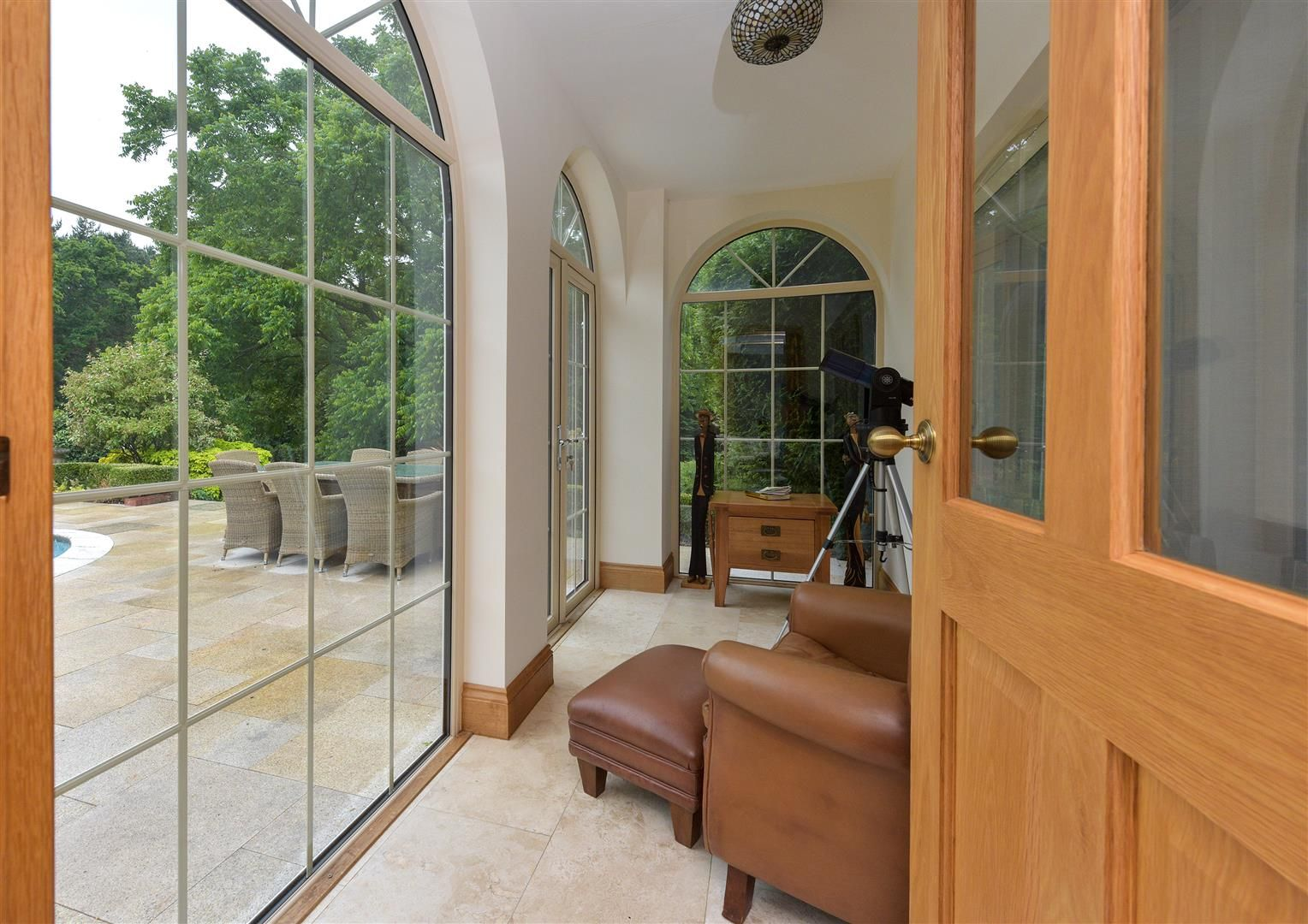 5 bed detached for sale  - Property Image 15