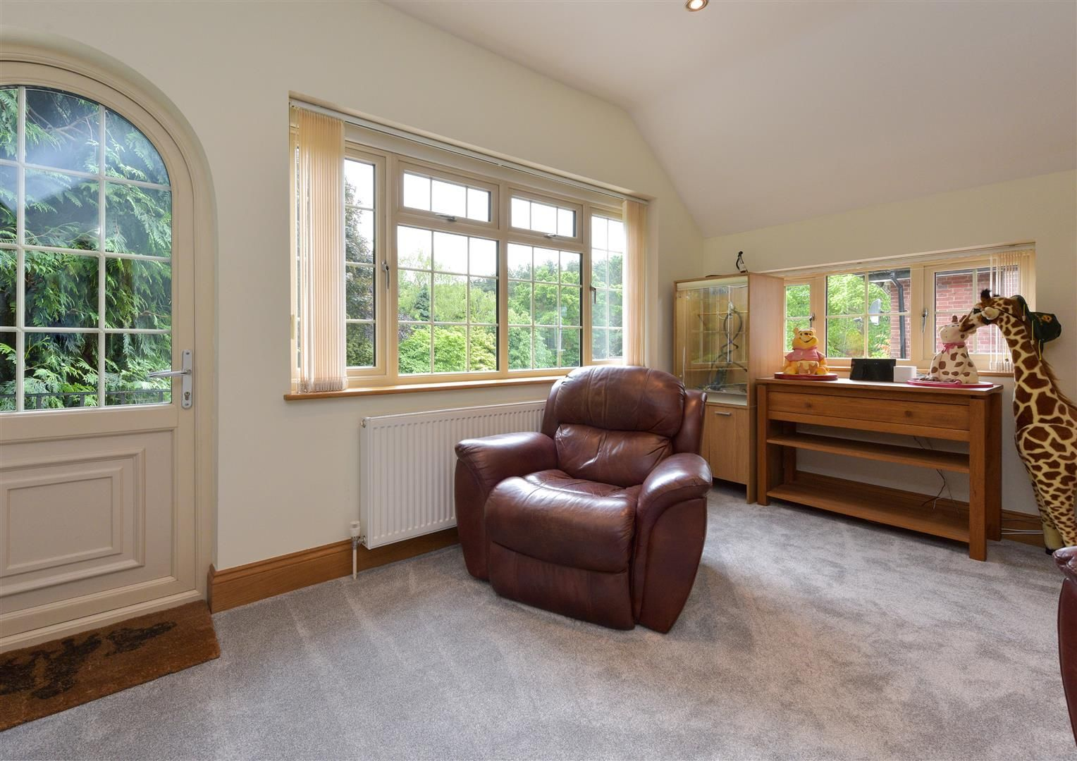 5 bed detached for sale  - Property Image 26