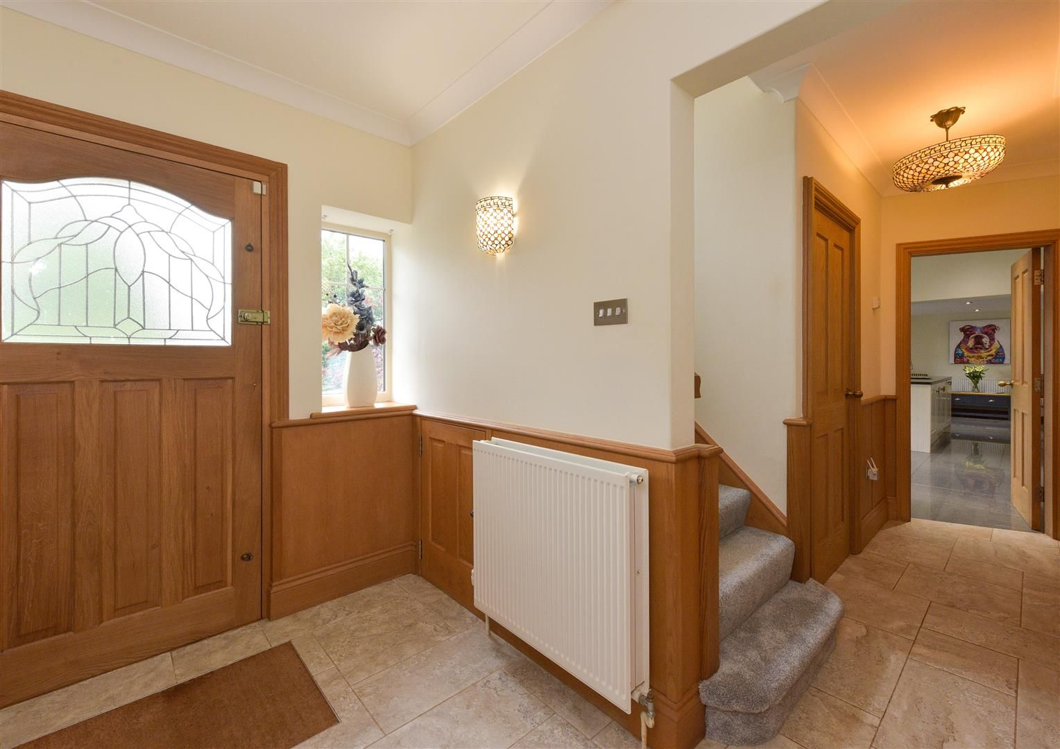 5 bed detached for sale  - Property Image 6