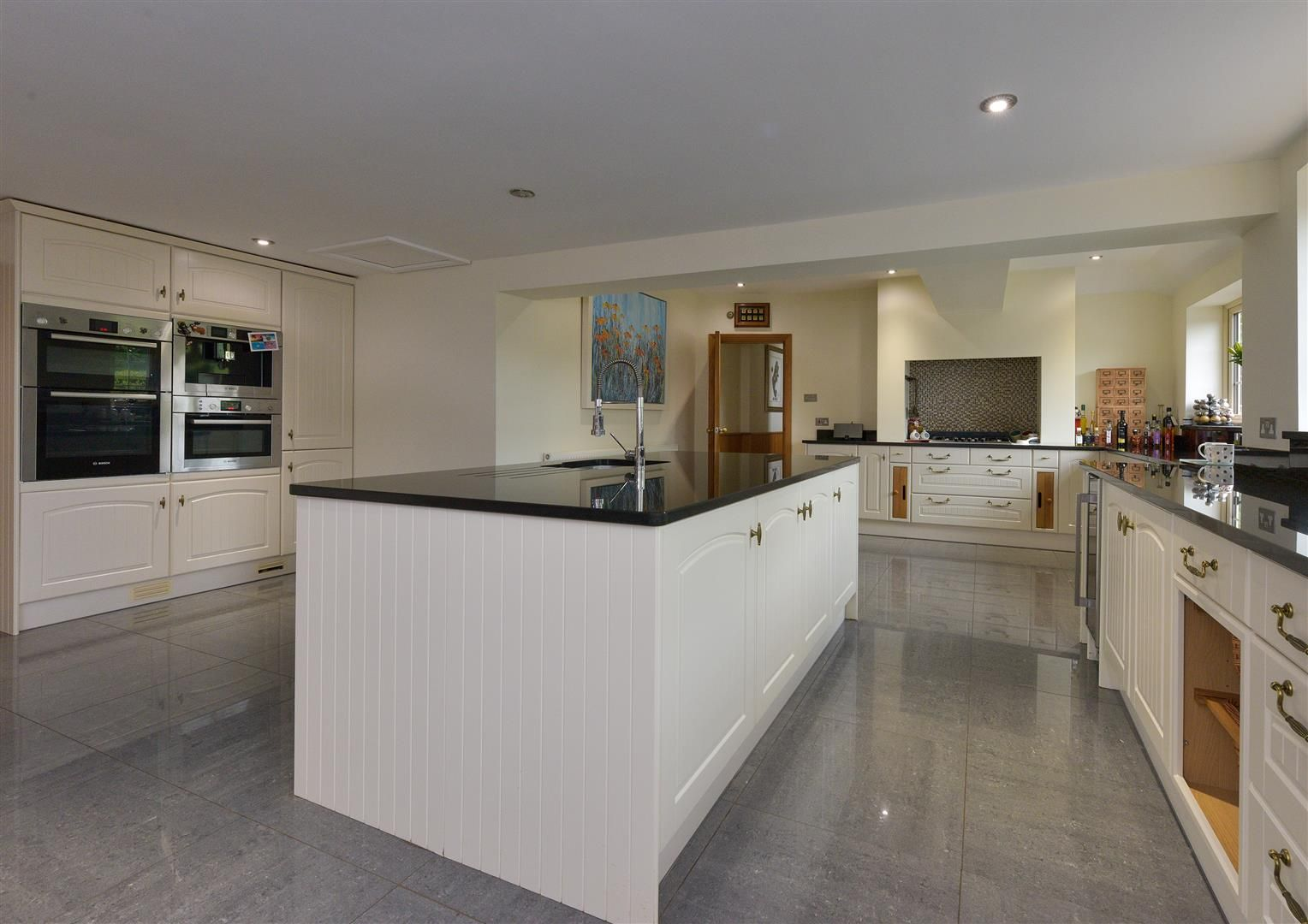 5 bed detached for sale  - Property Image 7