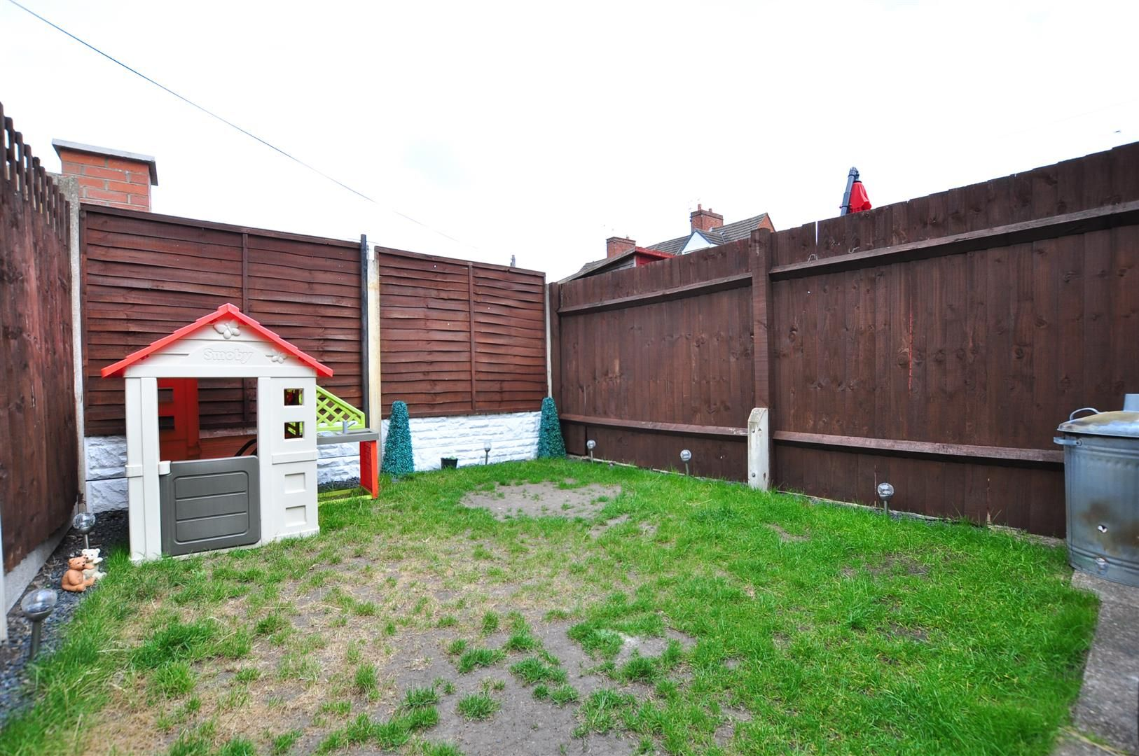2 bed terraced for sale 13