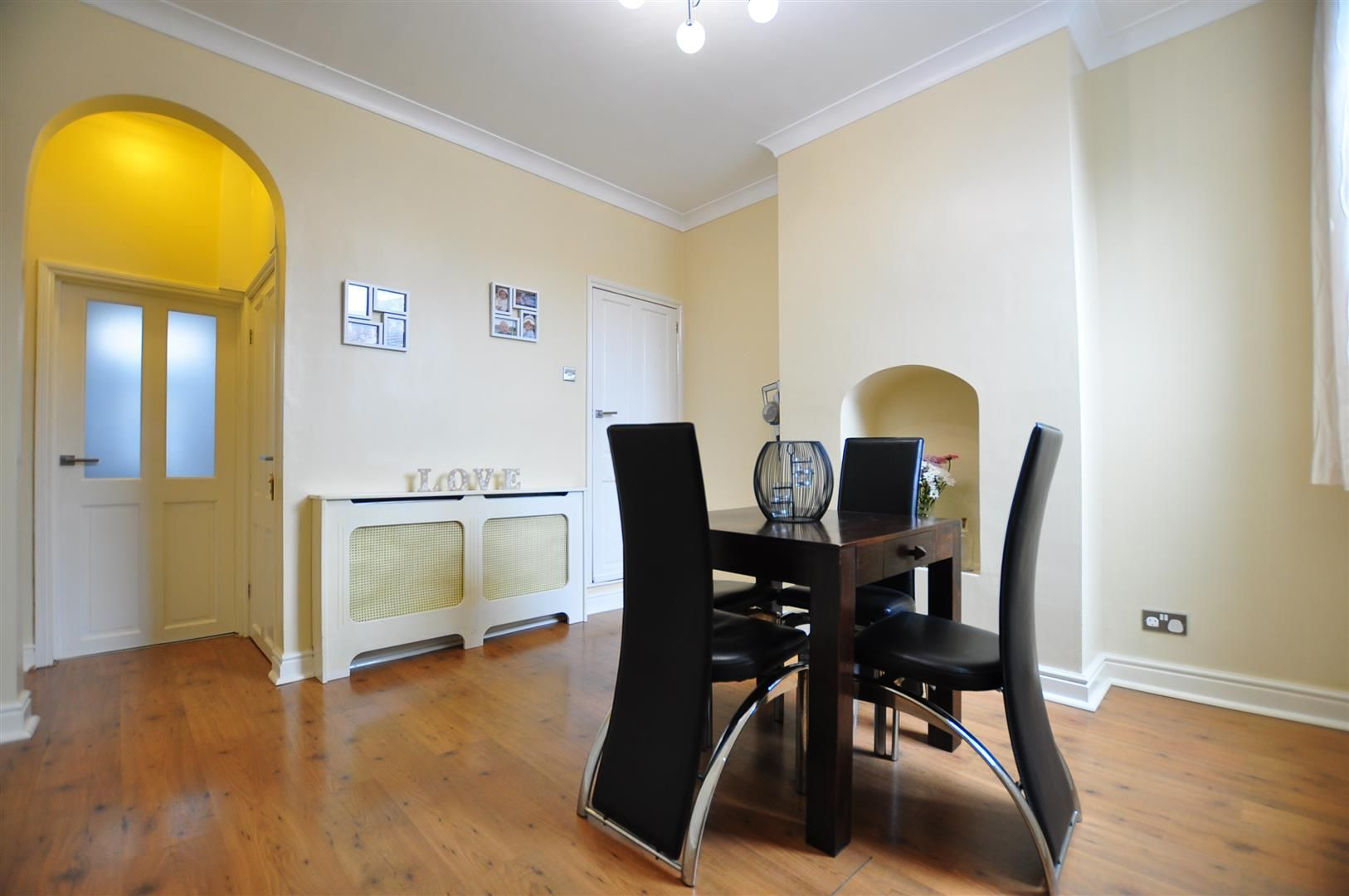 2 bed terraced for sale 7