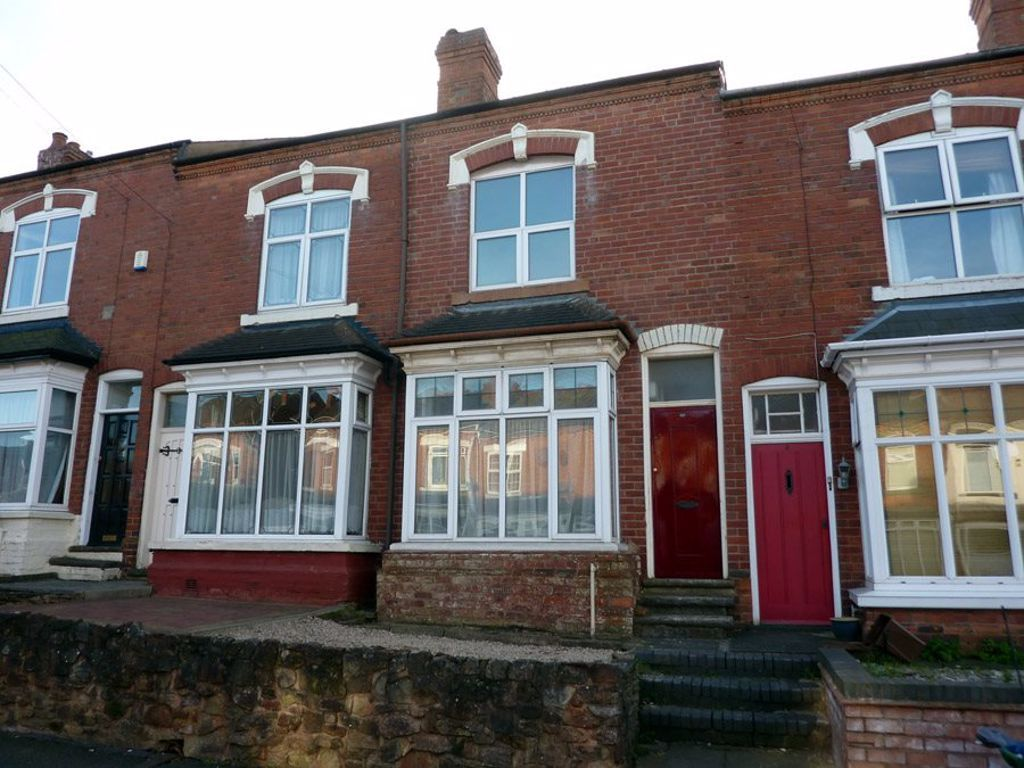 2 bed  to rent in Bearwood, B67
