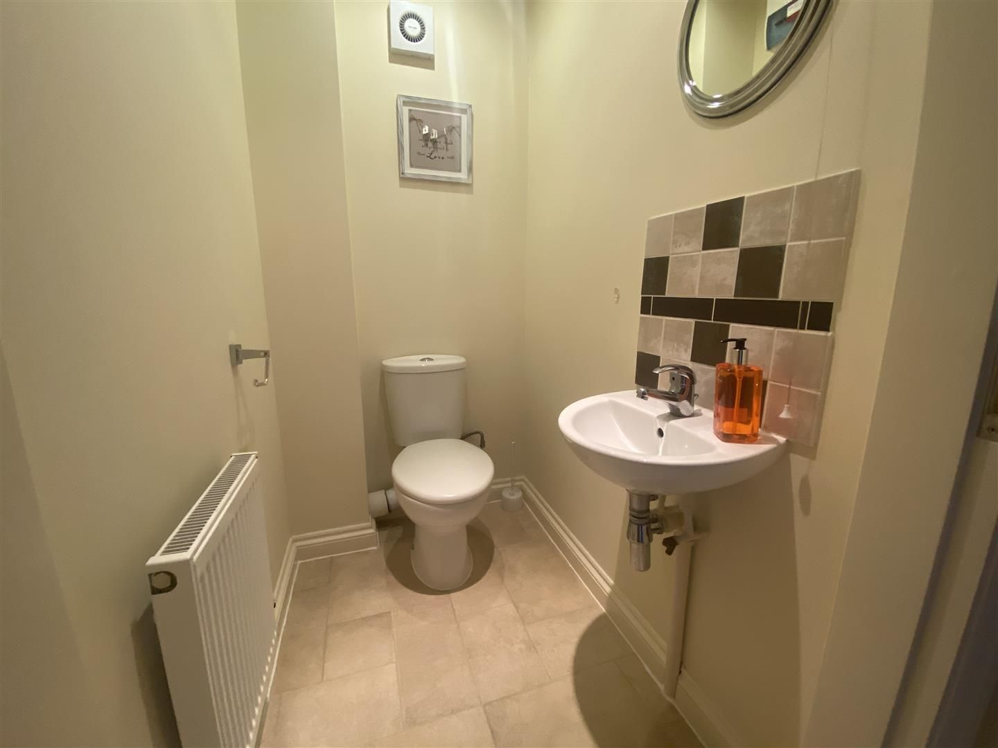 4 bed detached for sale in Kinver  - Property Image 12